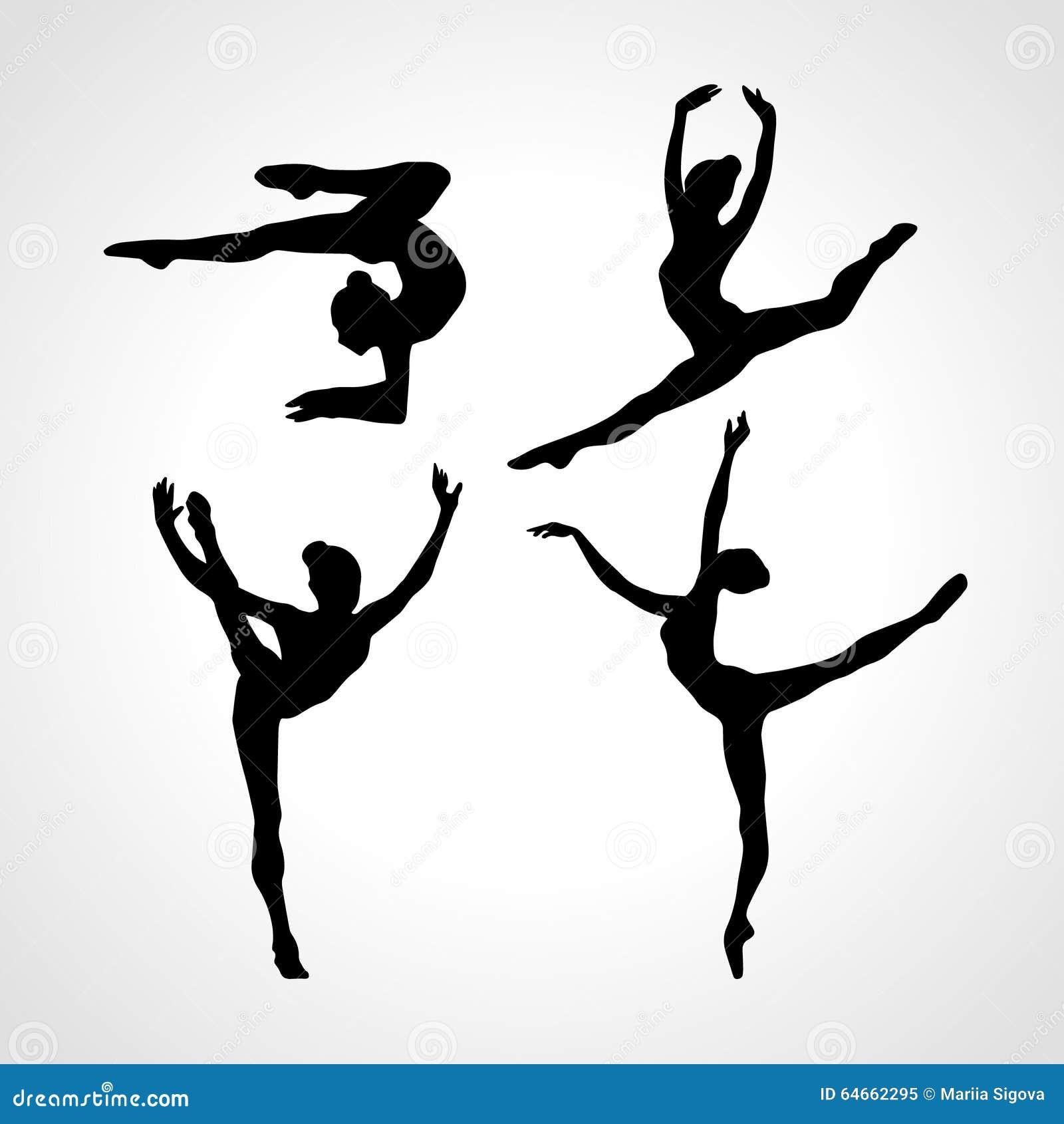Девки гимнастки бесплатно фото 552-517