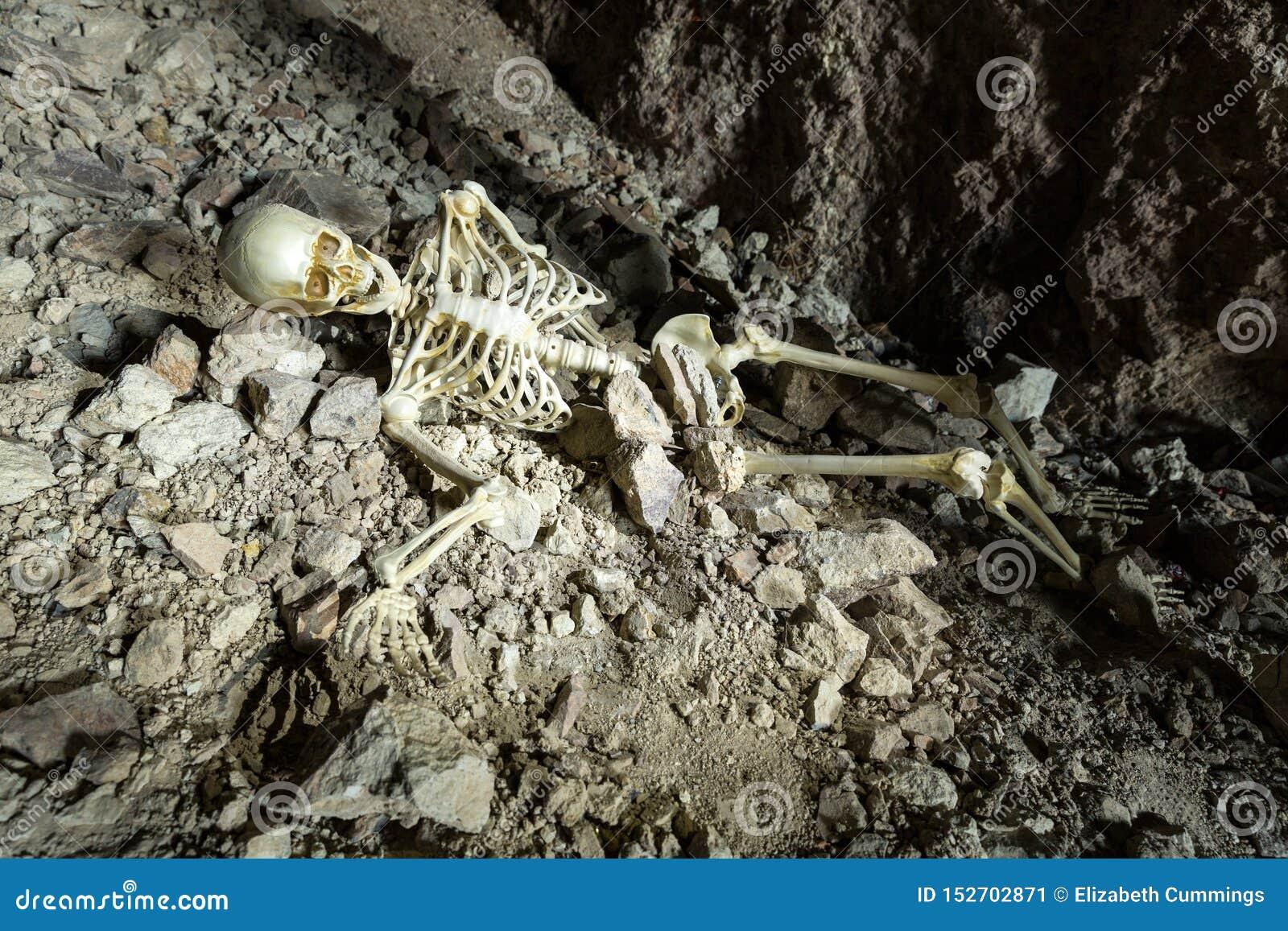 Бетон скелет бетон арматура москва