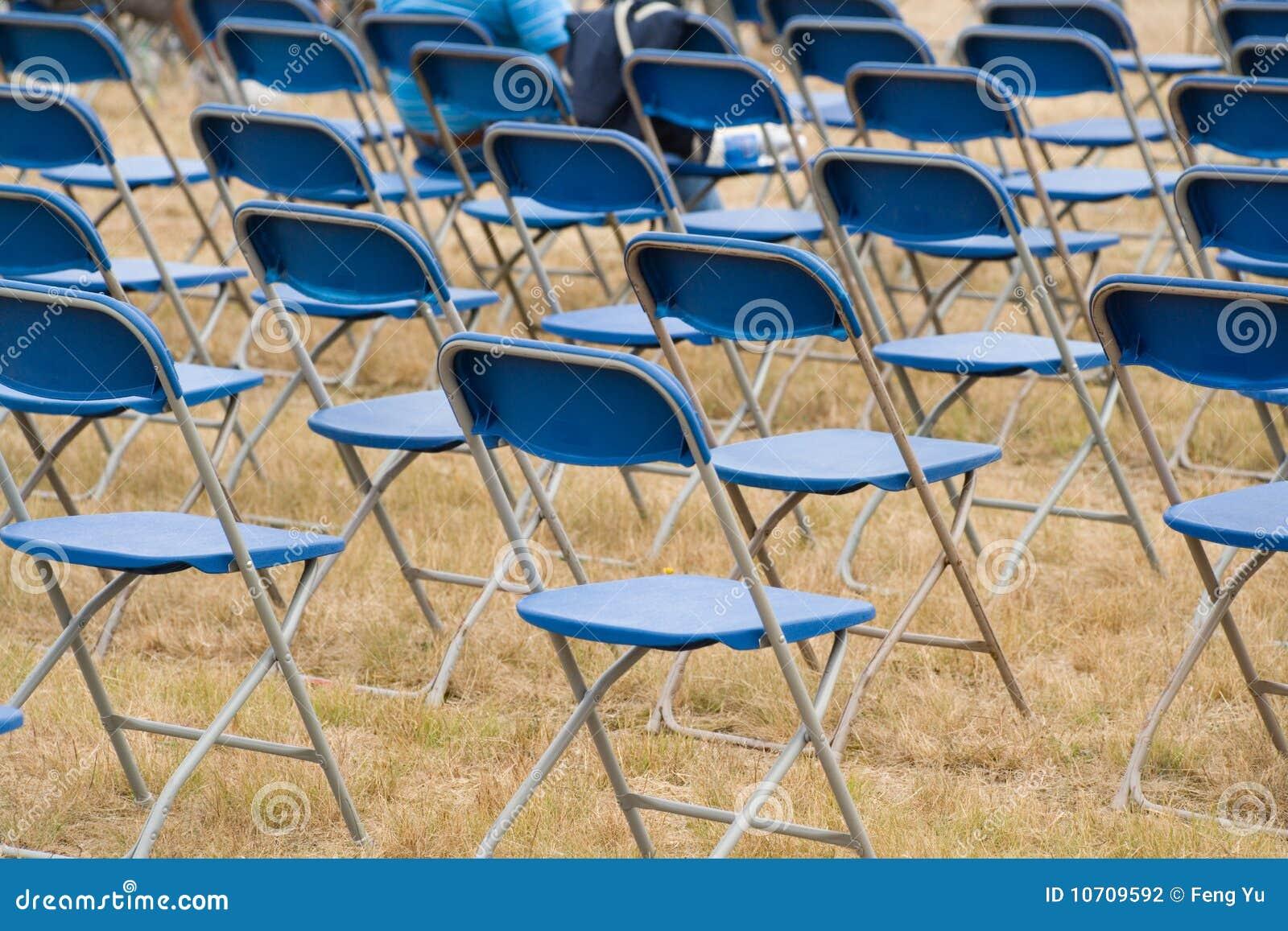 складчатость стула