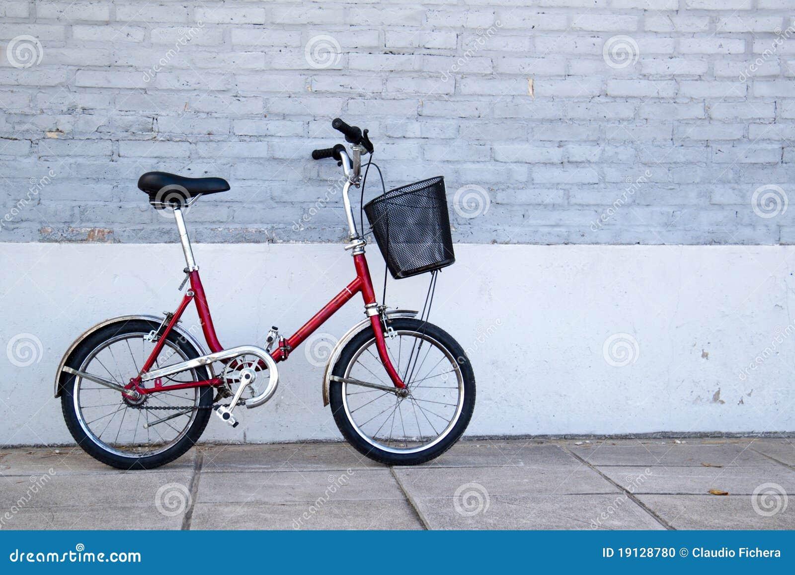 складчатость bike
