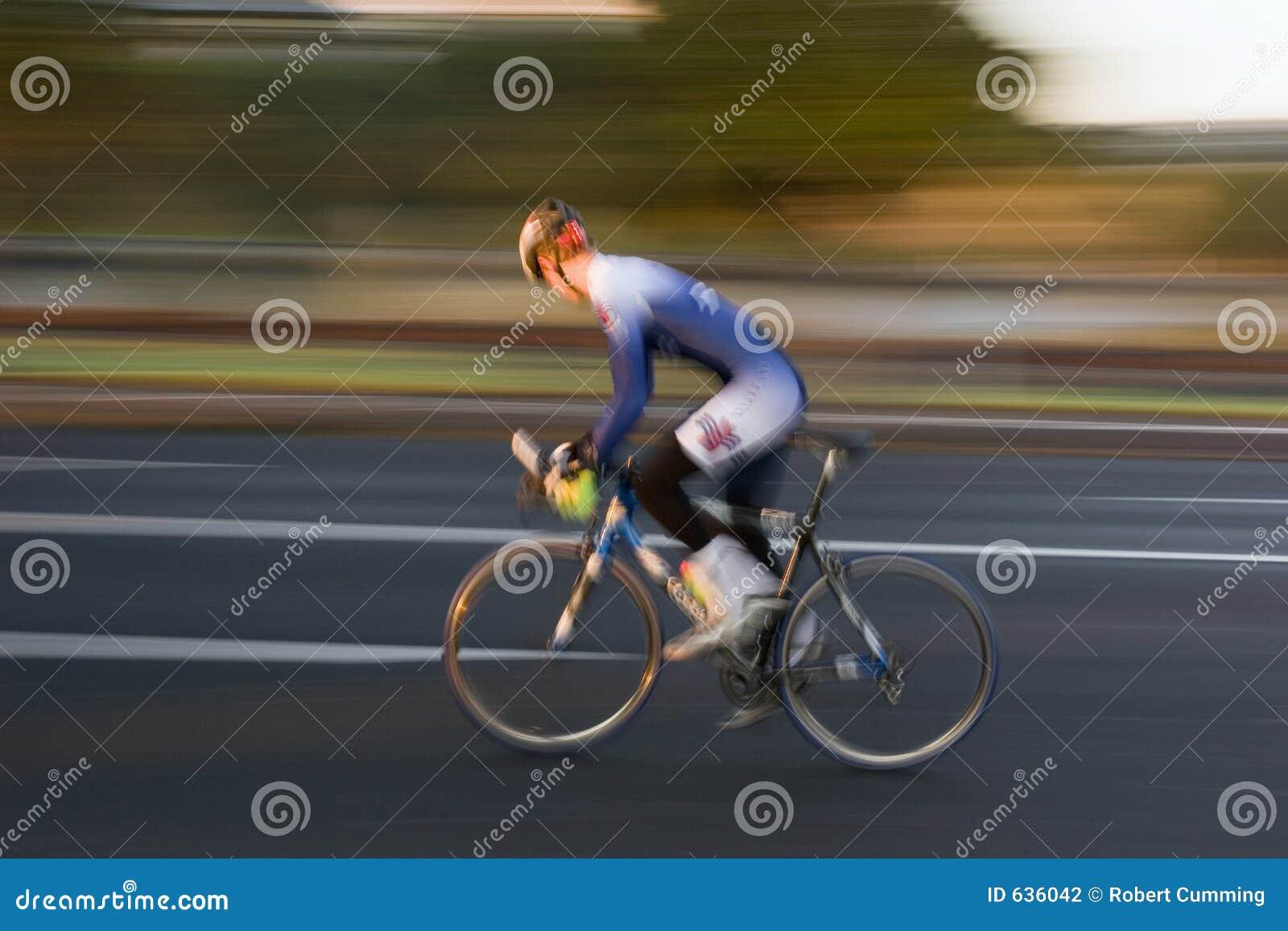 Download скорость стоковое фото. изображение насчитывающей здоровье - 636042