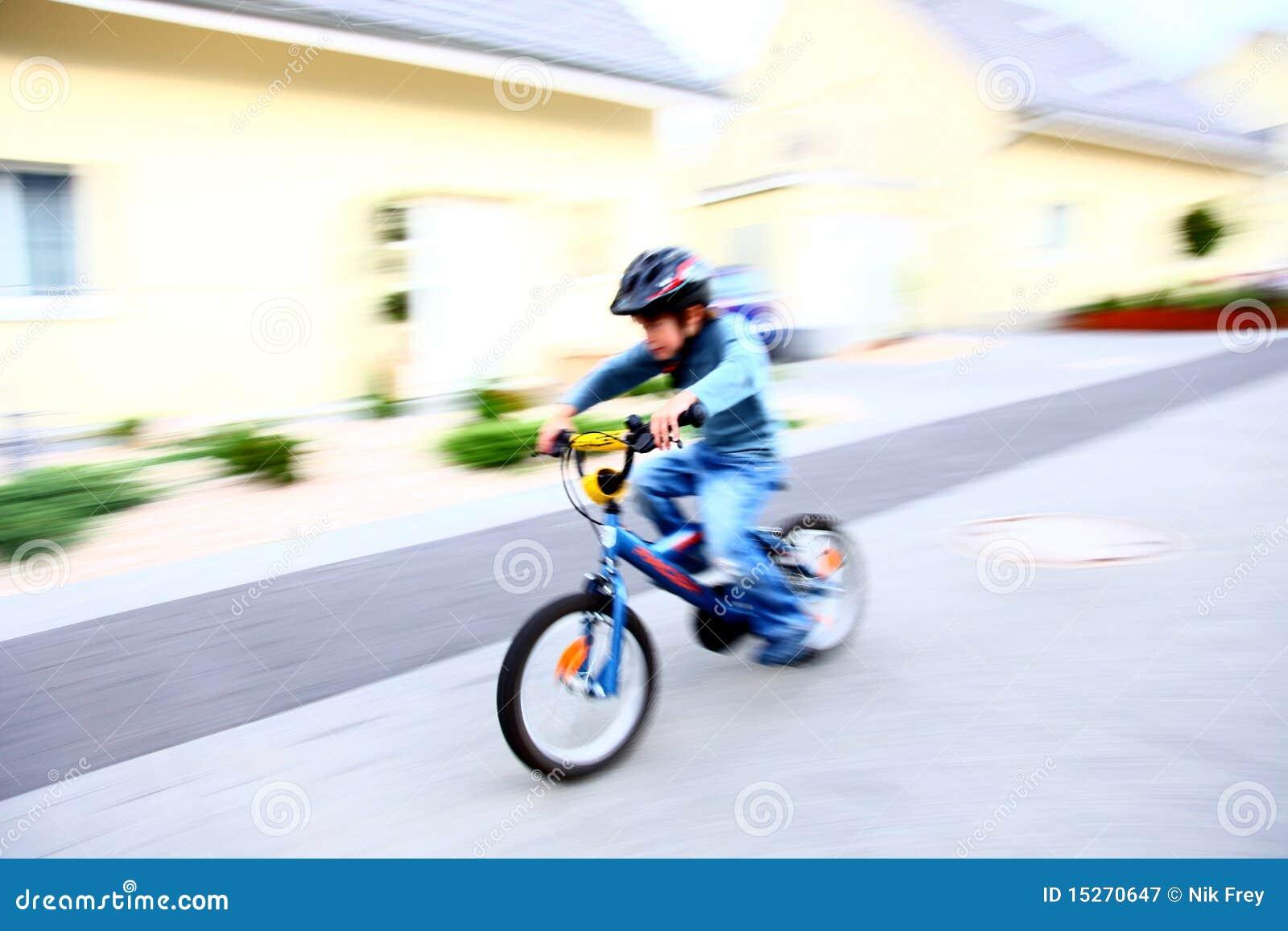 скорость bike