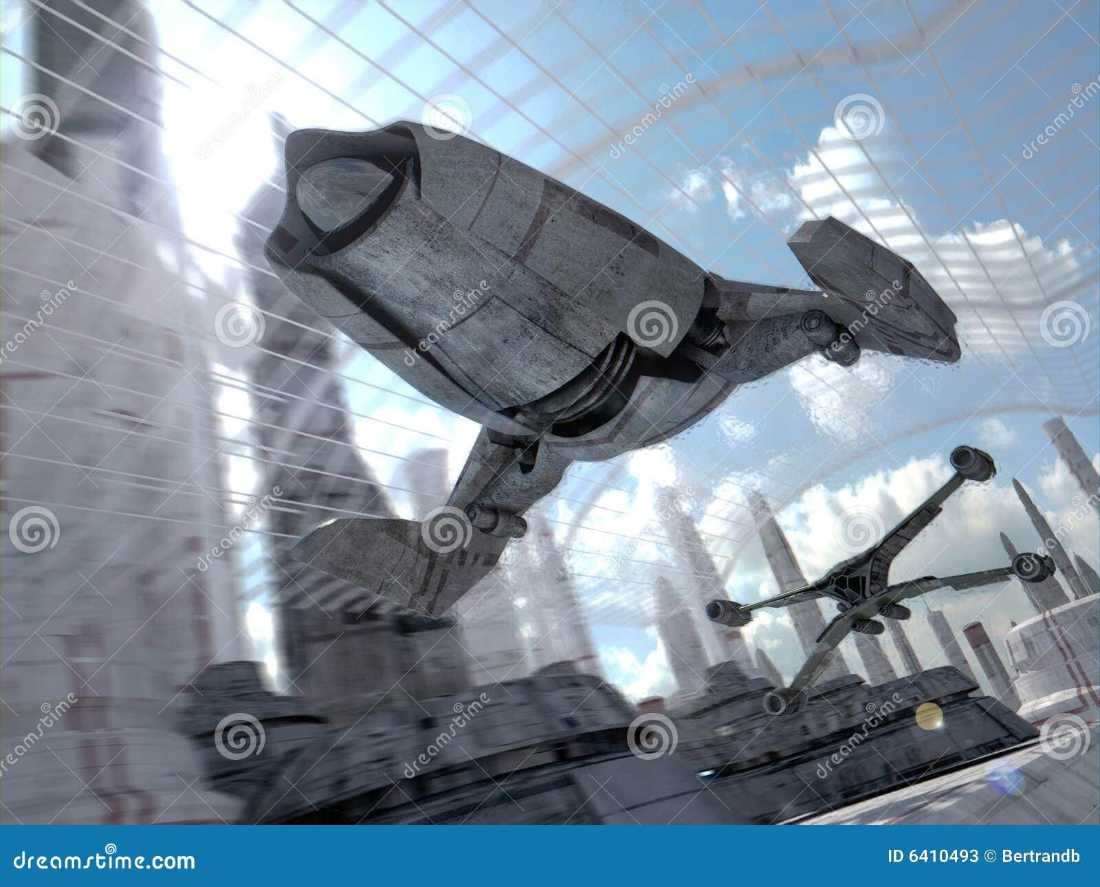 скорость sci гонки fi футуристическая