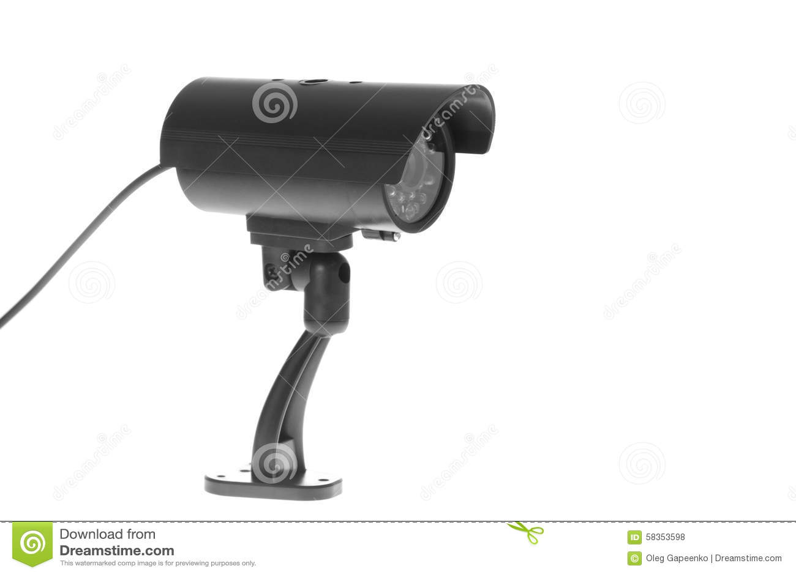 skritaya-kamera-ofis-video-porno-video-prikolnih-telochek
