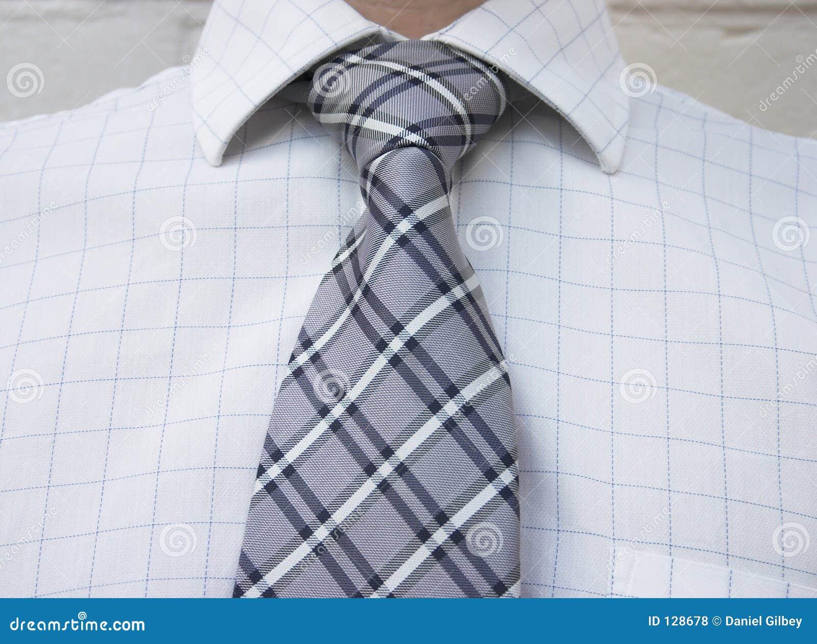 славная рубашка