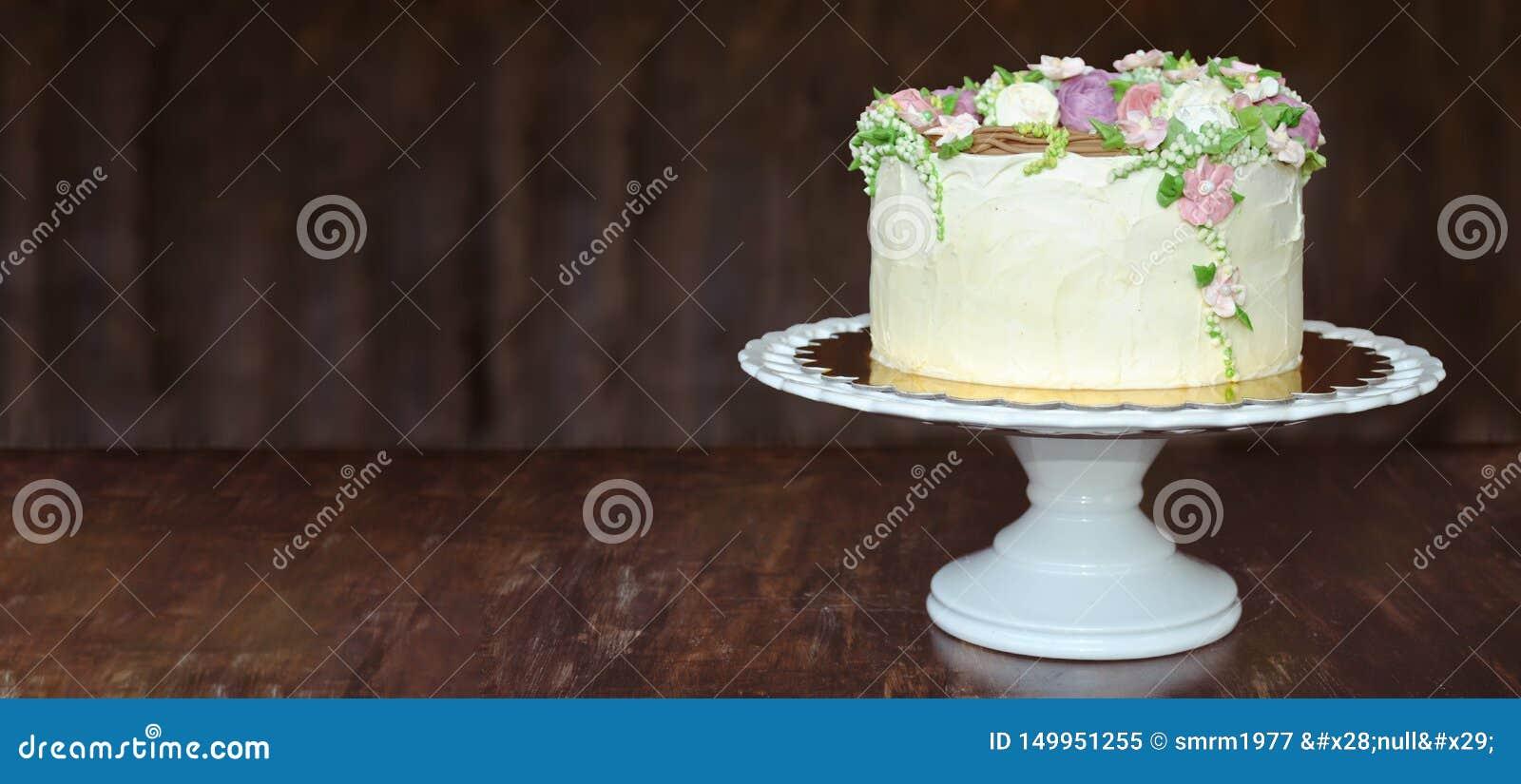 Как сделать настоящие сладкие тамале (3 разных сорта) - Кулинарные ...   824x1600