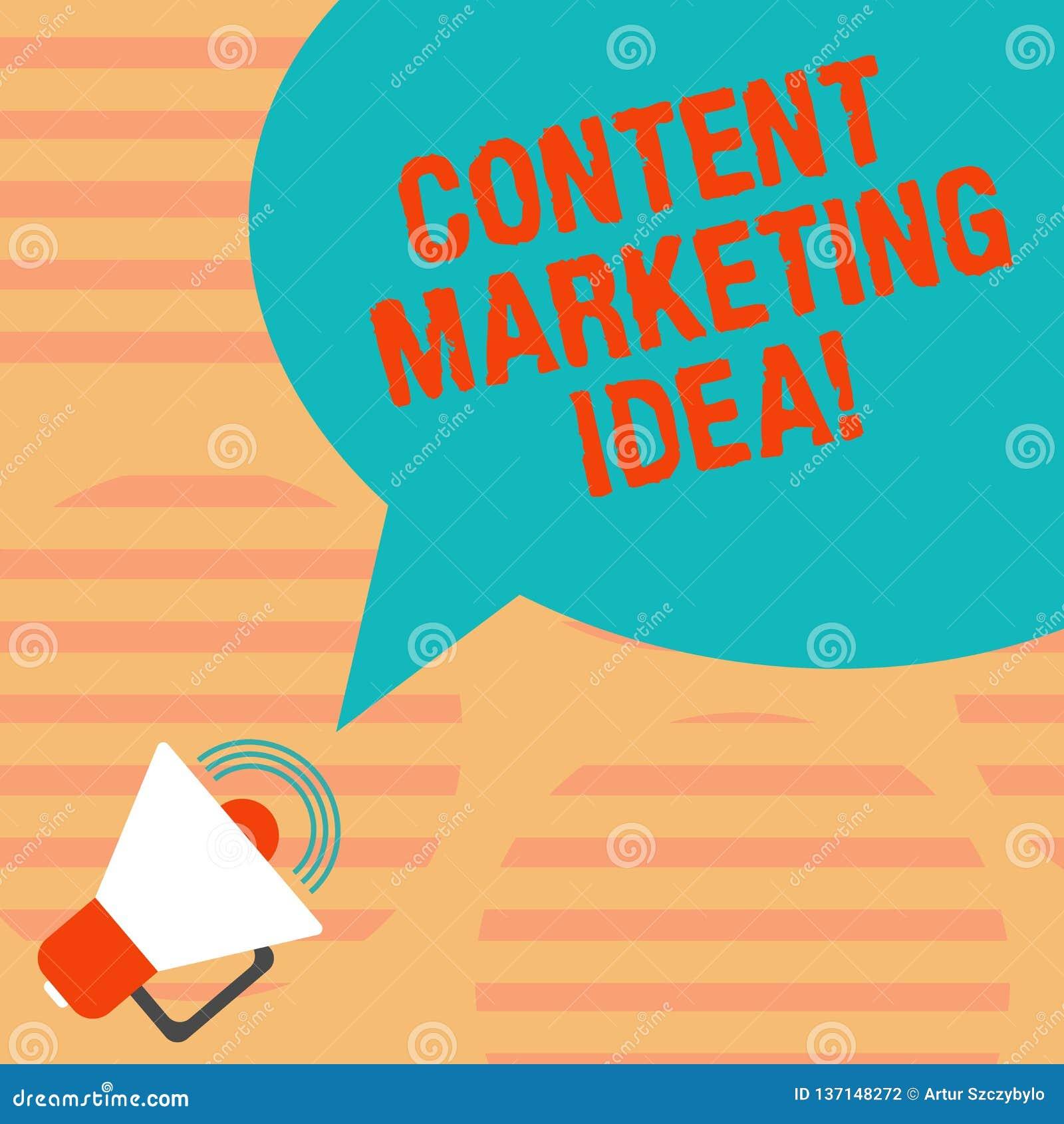 Слово писать тексту идею содержания маркетинга Концепция дела для сфокусированный на создании и распределять ценного содержания