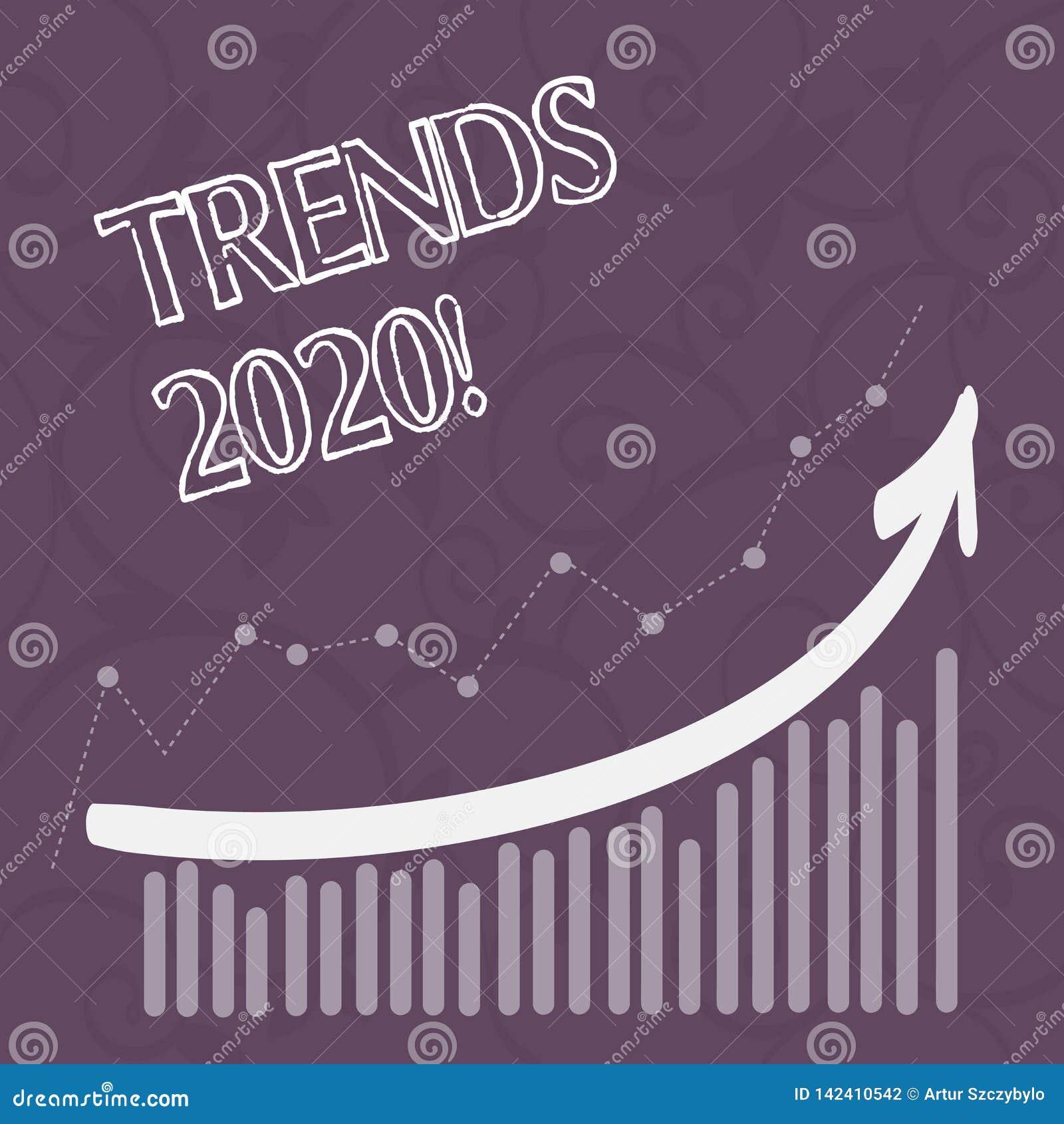 Слово писать тенденции 2020 текста Концепция дела для общего руководства в котором что-то превращается или изменяется