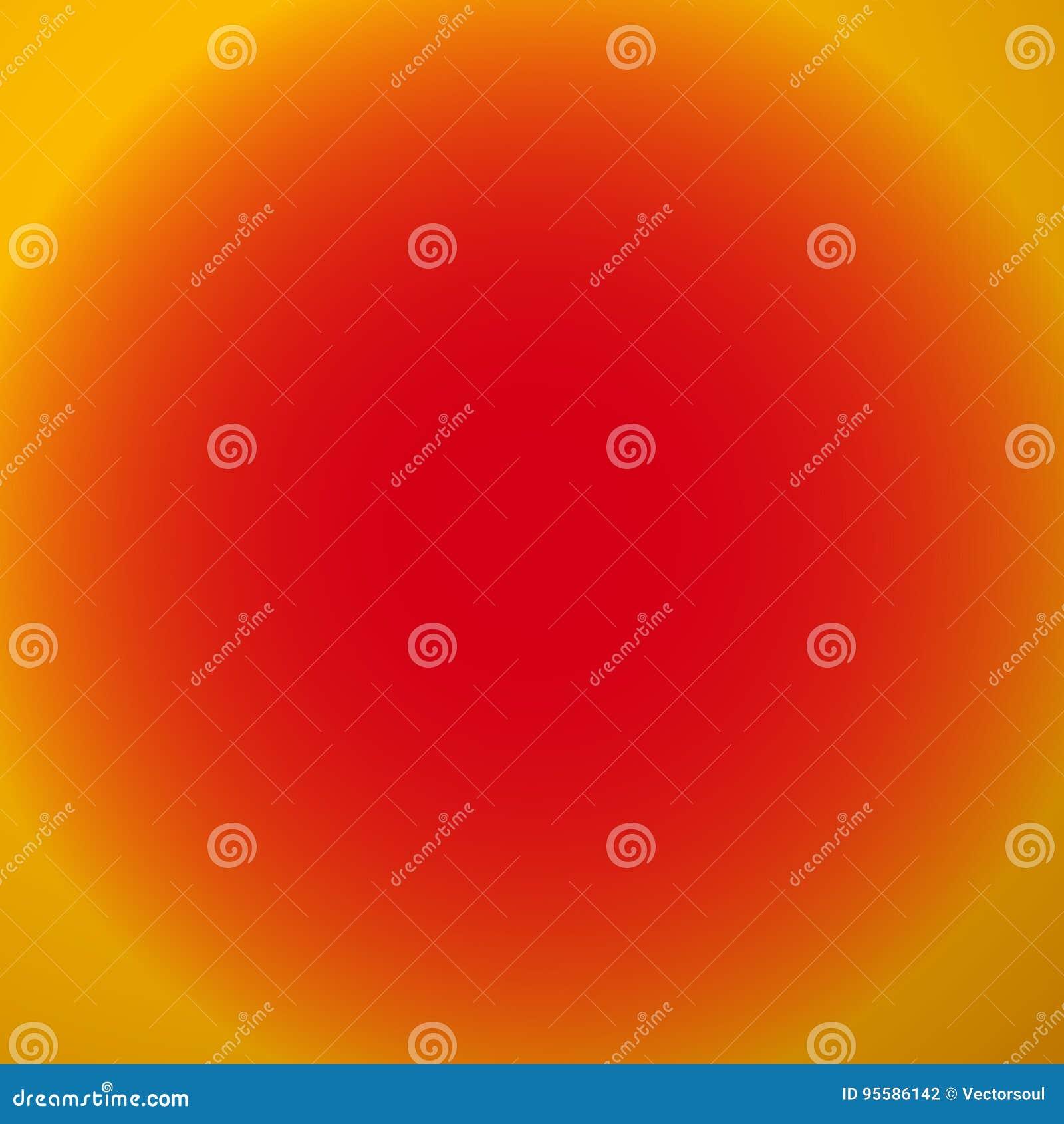 Смешанные градиенты затеняли фон абстрактная предпосылка цветастая