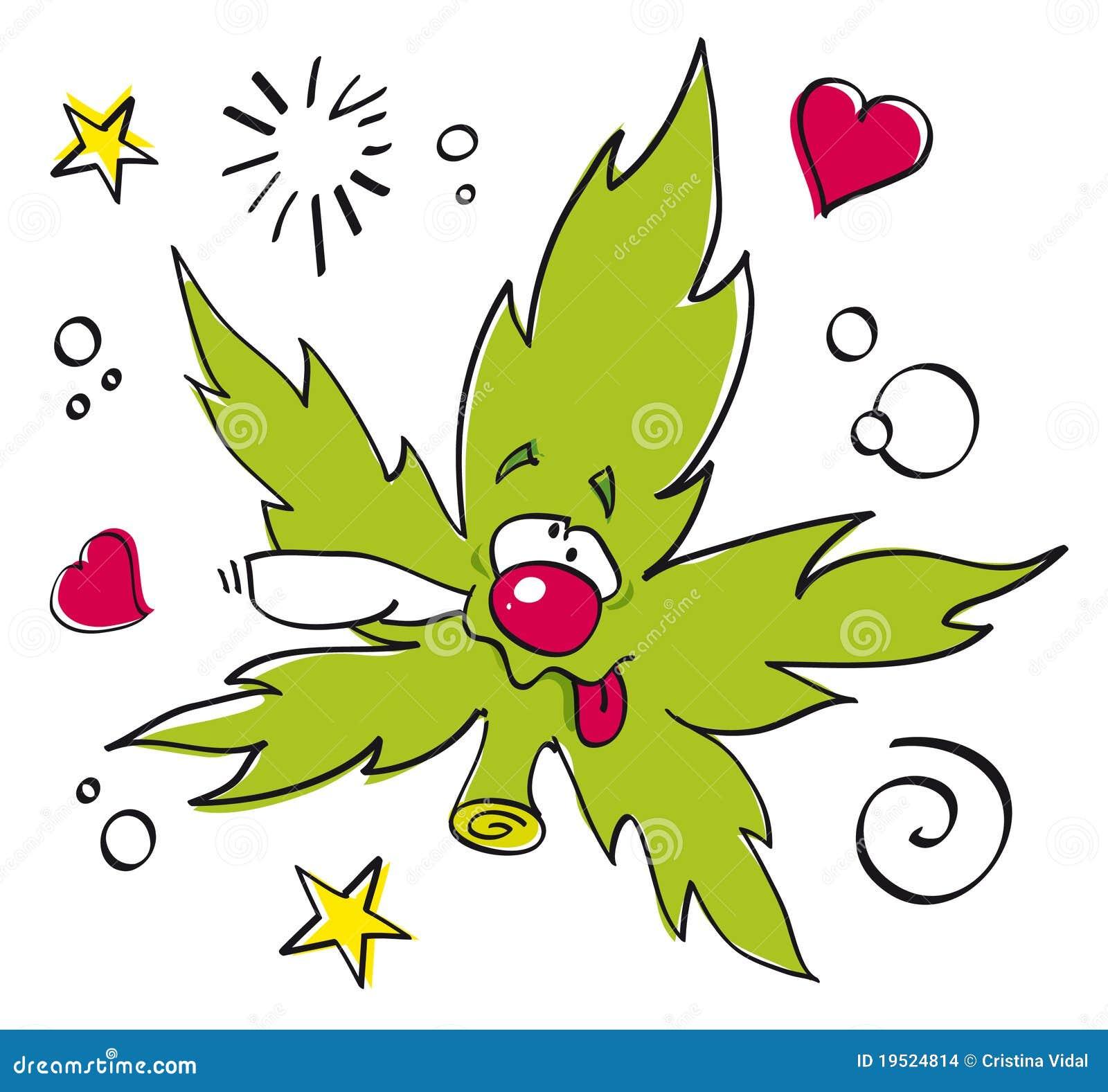 Конопля смешная цепь марихуана