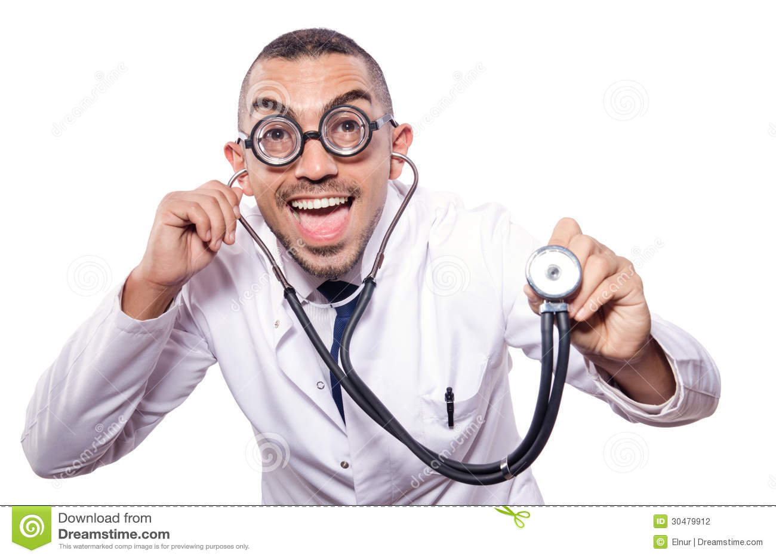 доктор смешной картинки