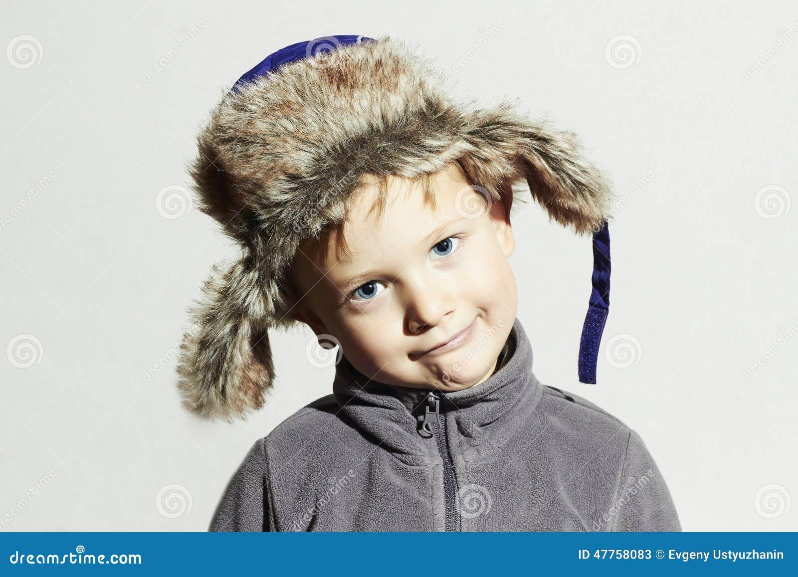 Смешные картинки для детей про зиму