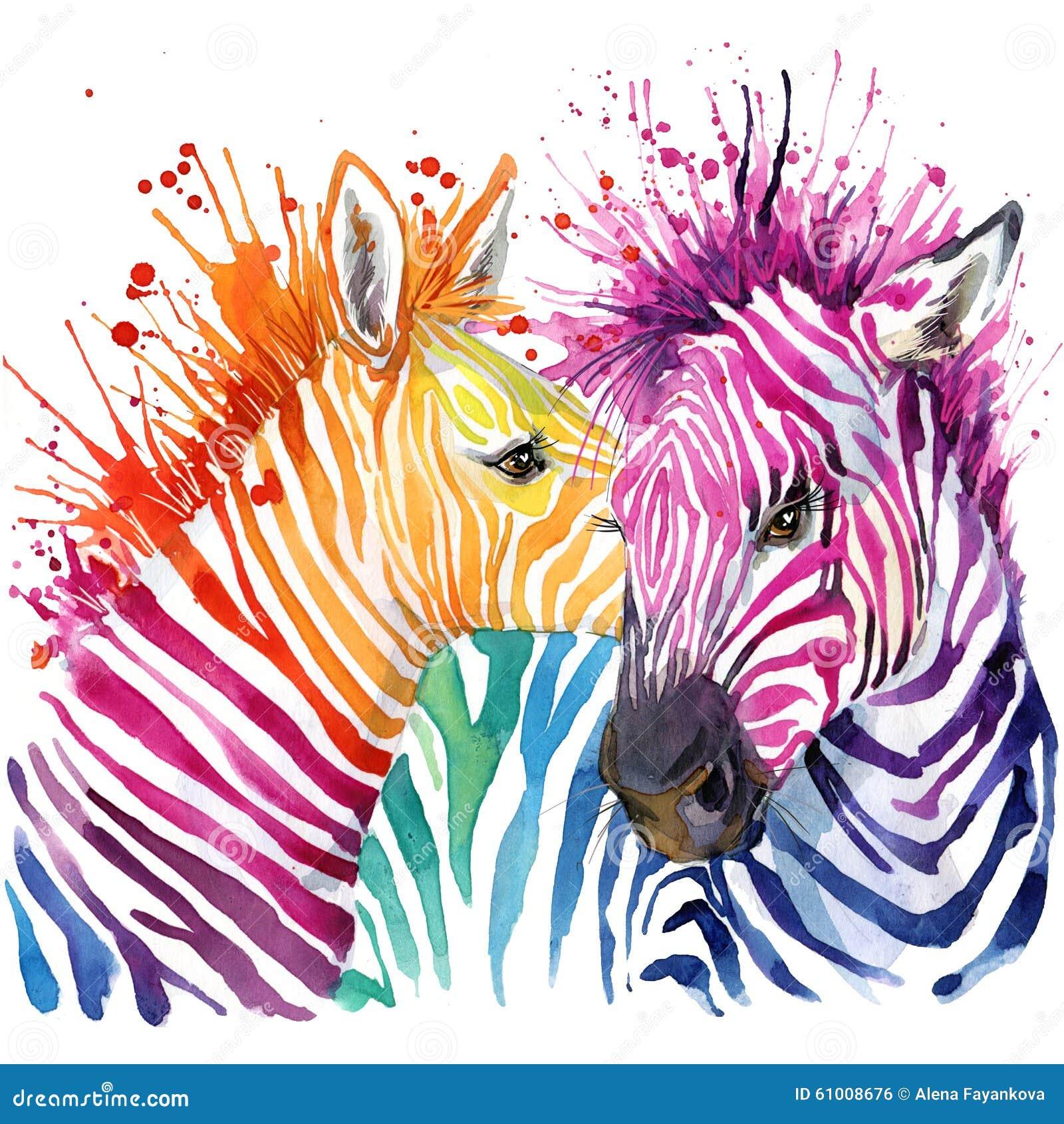 Из цветной в графический рисунок
