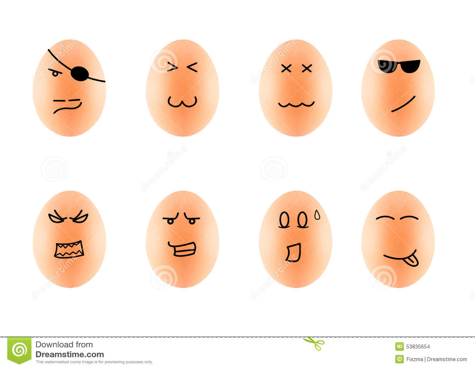 Наши зажимы для яичек фото