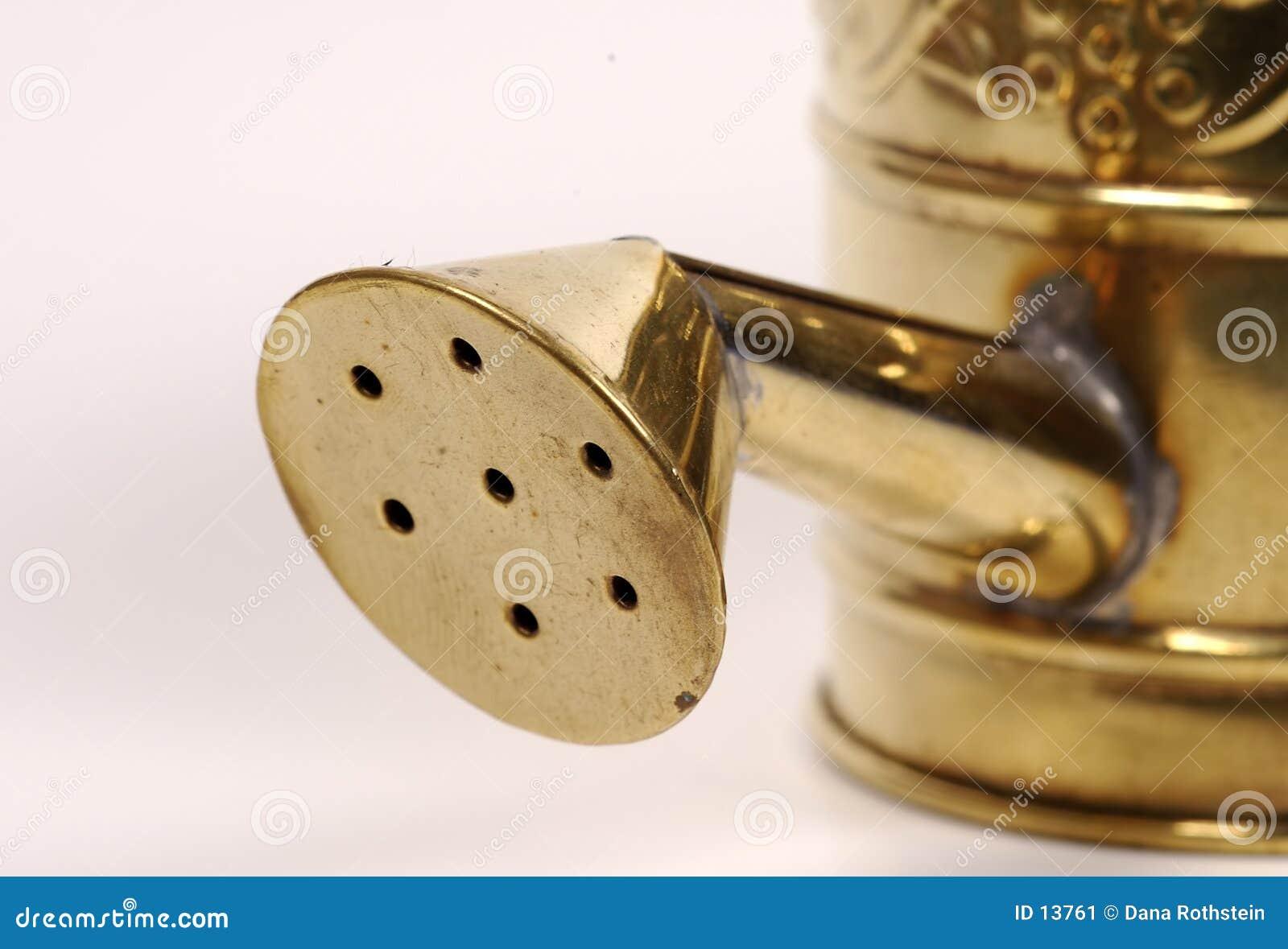 смогите spout вода