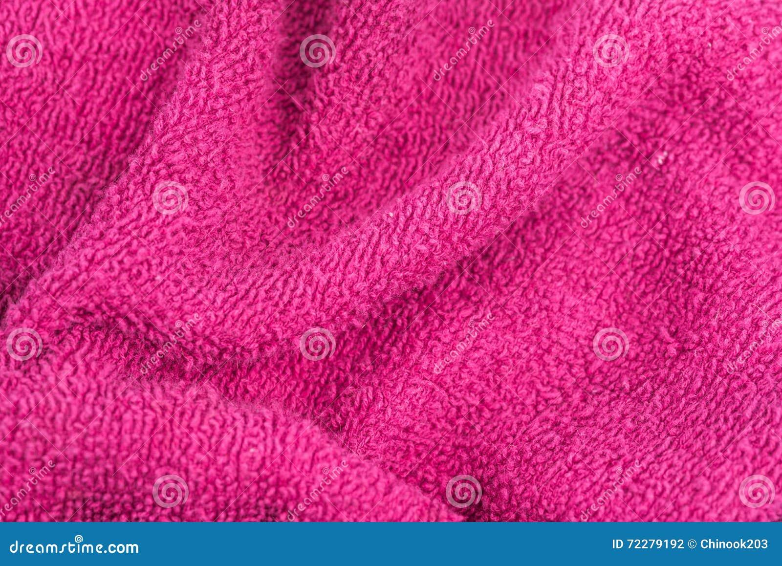 Download Сморщенная ткань мытья стоковое фото. изображение насчитывающей bluets - 72279192