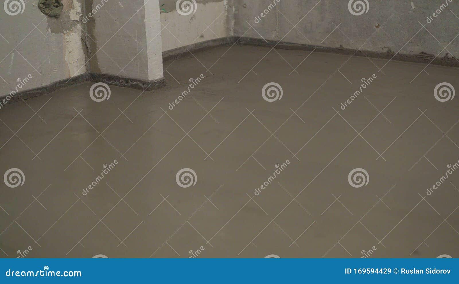 Бетон снаряд бетон купить в альметьевске цена за куб