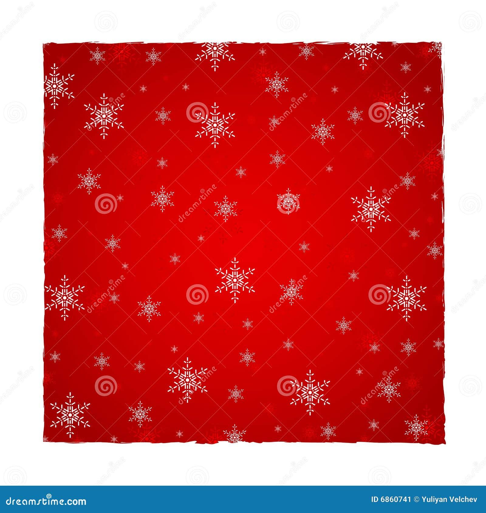 снежинка рождества предпосылки