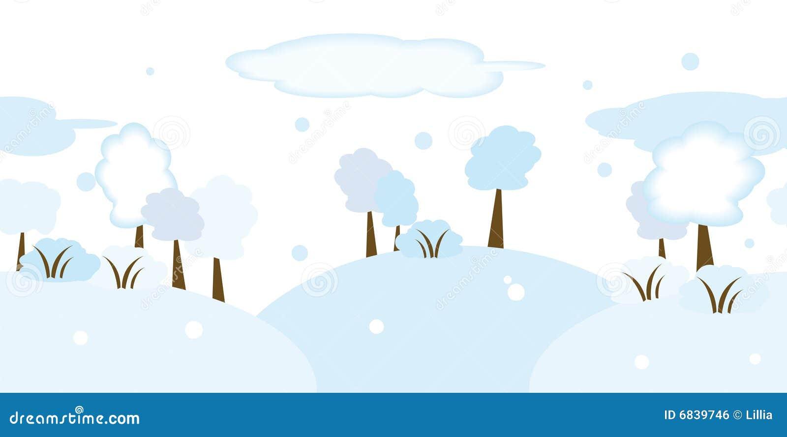 снежности