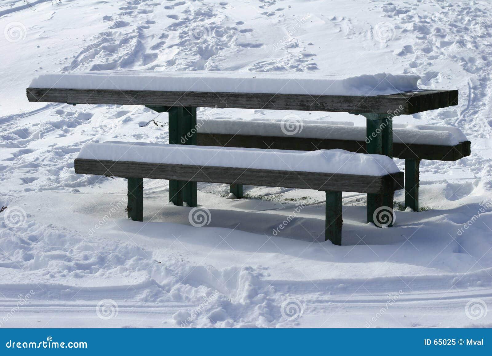 снежок 5 дюймов