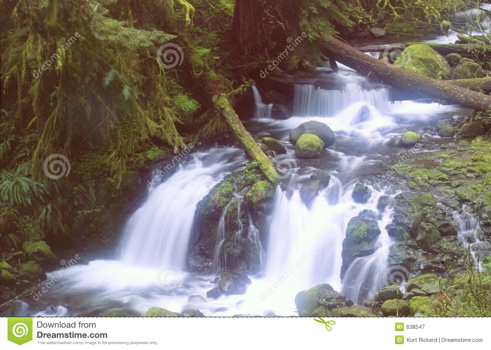 Download сновидения скрипения стоковое изображение. изображение насчитывающей gorge - 638547