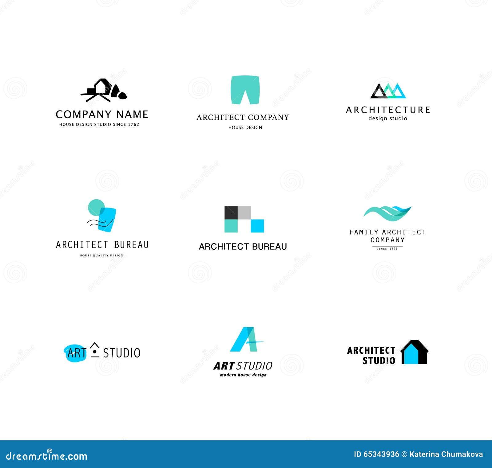 Best 25 Architecture logo ideas on Pinterest  Architect