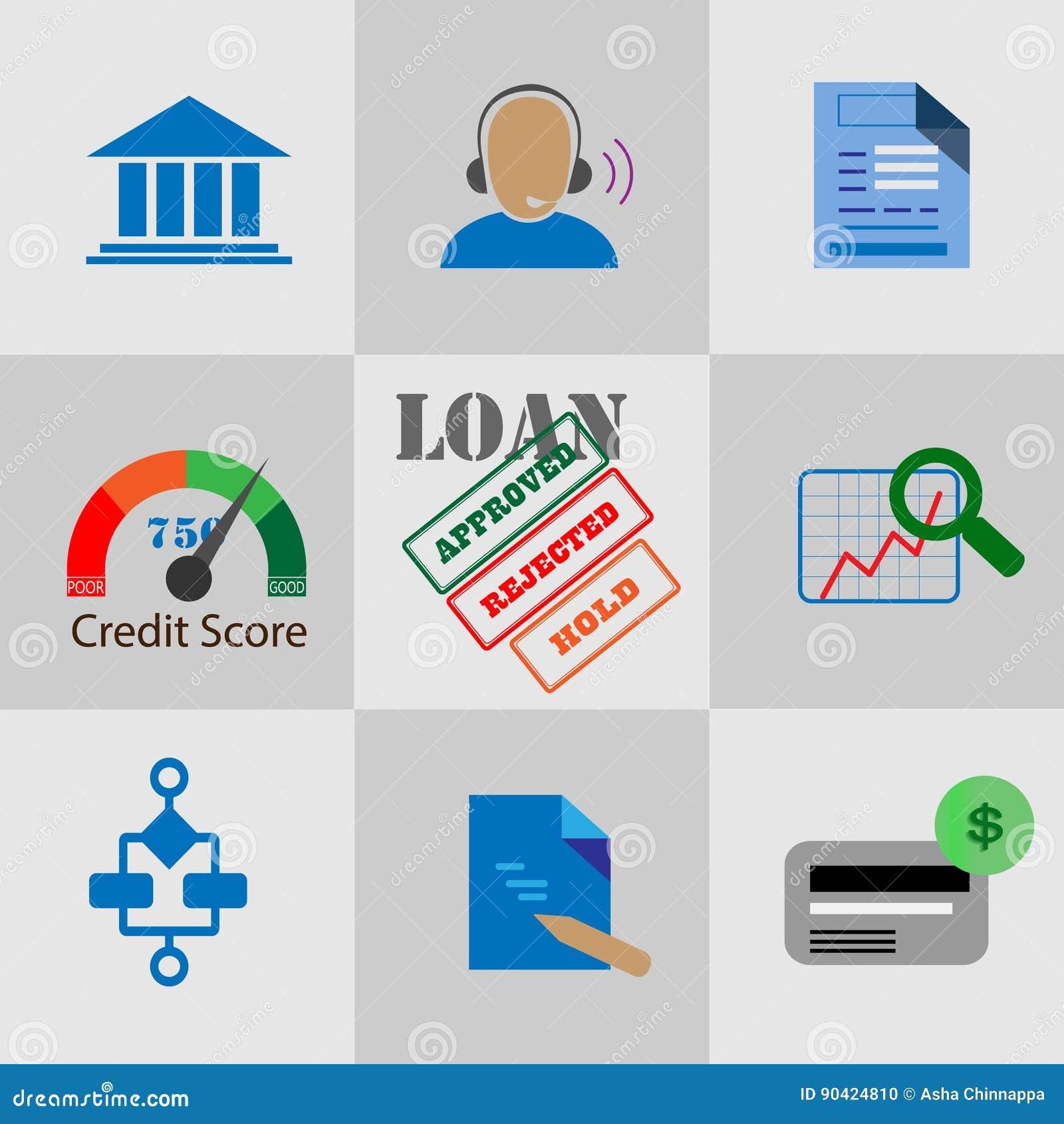 Банковской ссуды займ 24 онлайн заявка