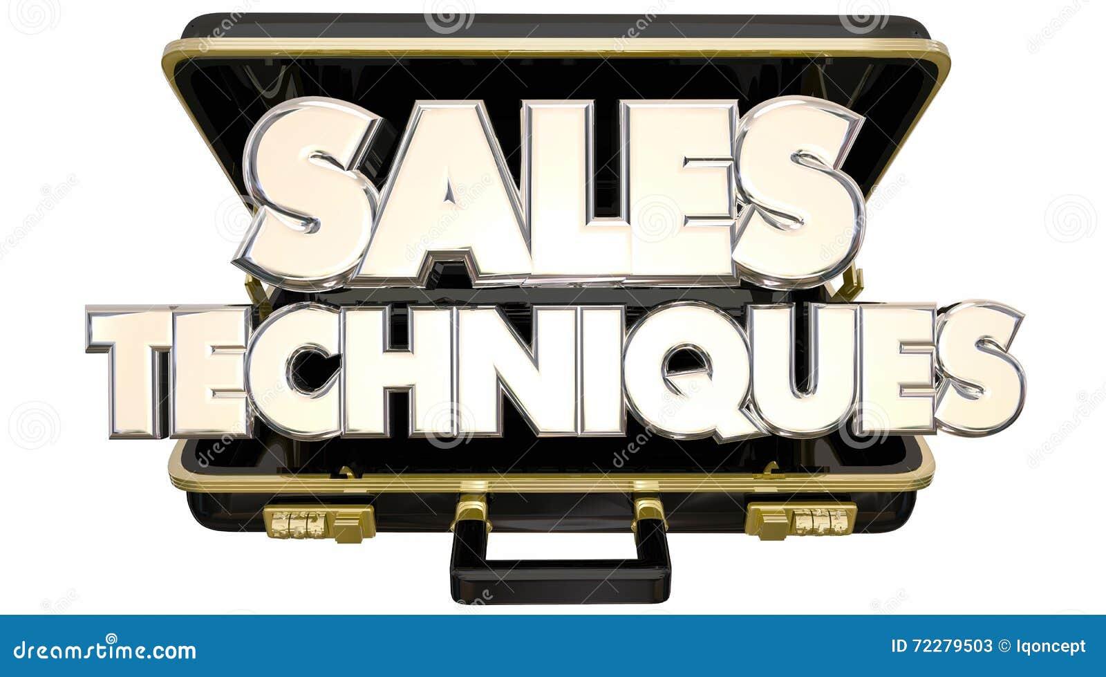 Download Совет системы методов продаж отростчатый наклоняет портфель Иллюстрация штока - иллюстрации насчитывающей преуспейте, консультации: 72279503