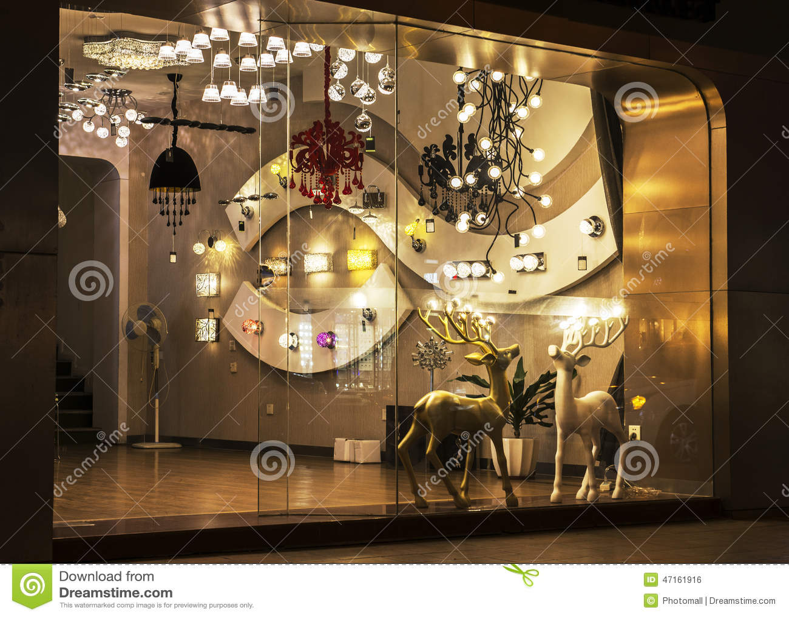 Современная хрустальная люстра СИД привела лампу стены, освещение потолка, коммерчески освещение хозяйственных товаров освещения