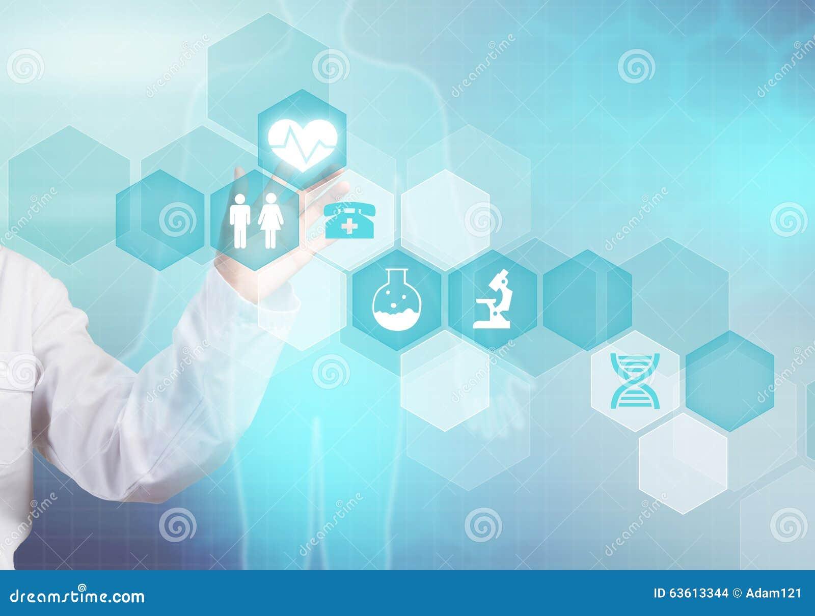 9920848186a Современные технологии в медицине Стоковое Фото - изображение ...