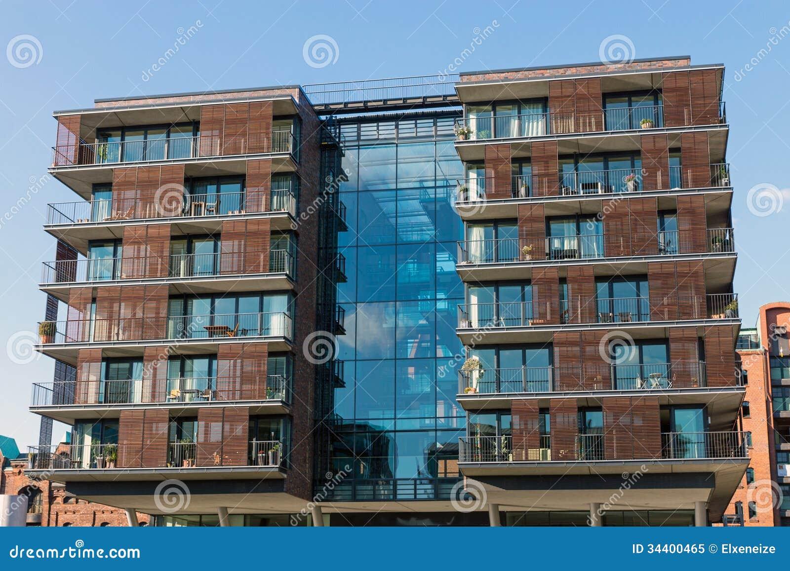фото многоквартирный дом