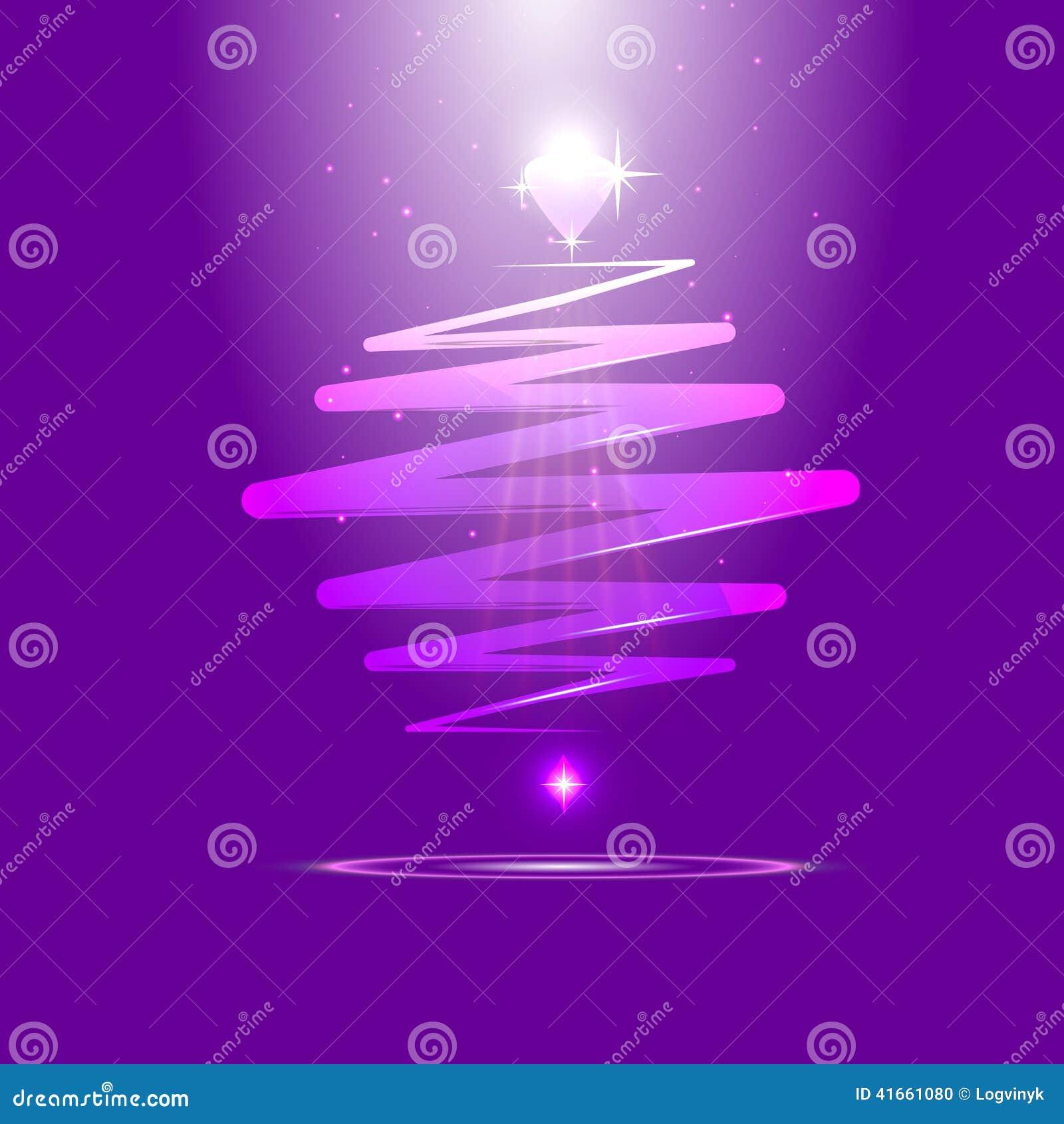 Современный whirligig цвета, на абстрактной предпосылке