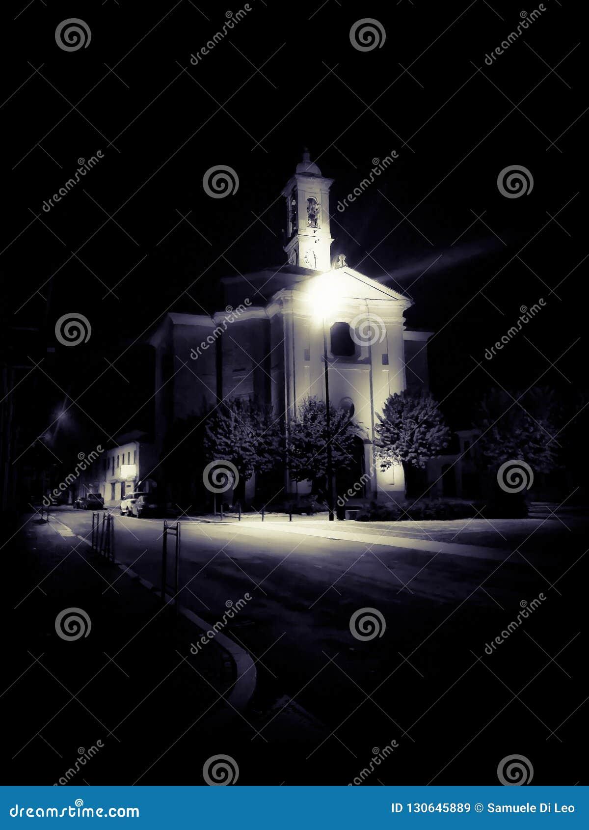 согласитесь назад bourg british не смогите церковь рассматривать учл конституционных специалистов известным первым историком холм