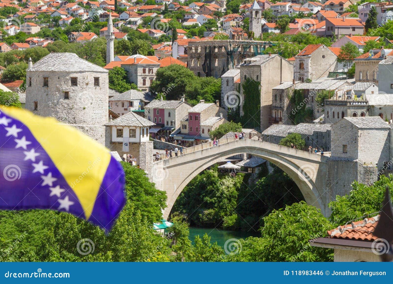 согласовывать зоны зоны зажим Боснии покрасил greyed herzegovina включает главную составляет карту вне территория положения путя