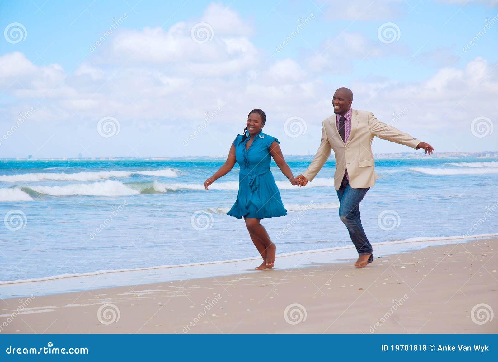 соедините счастливый медовый месяц
