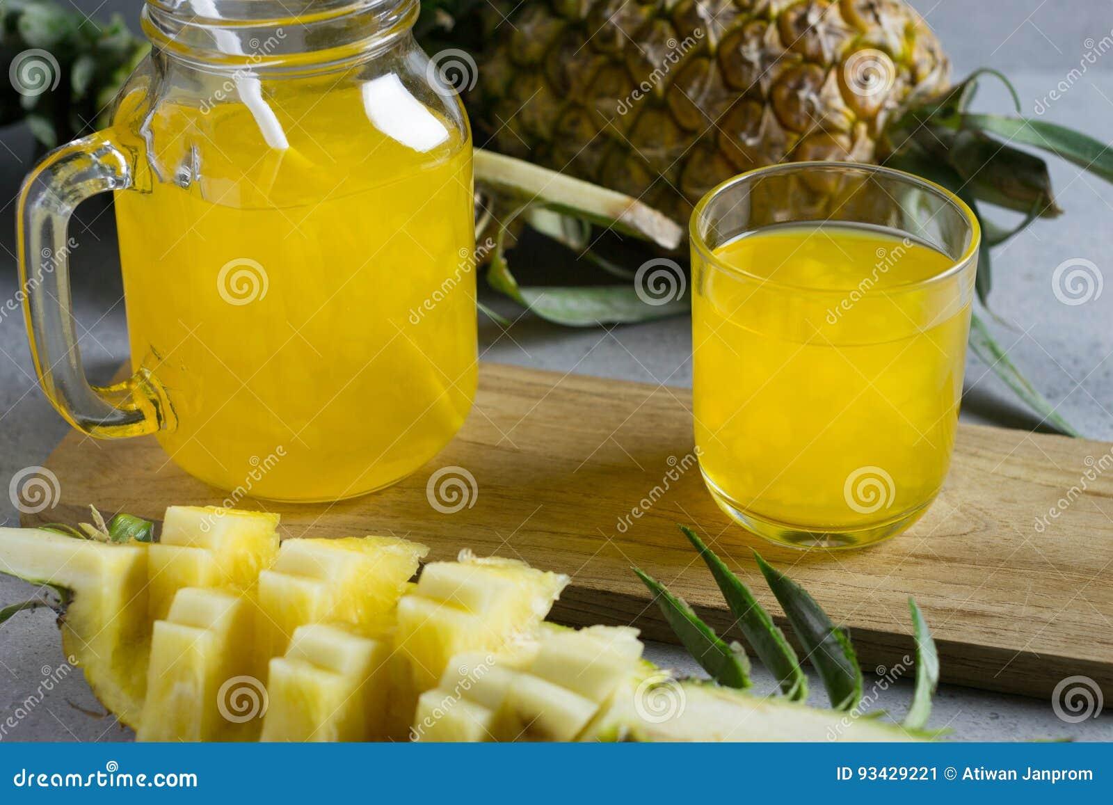 sperma-ananasoviy-sok