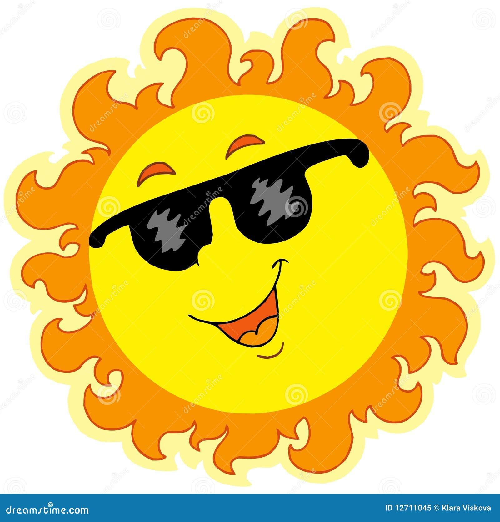 a2bdf3444536 Download солнечные очки солнца весны Иллюстрация вектора - иллюстрации  насчитывающей мило, свет  12711045