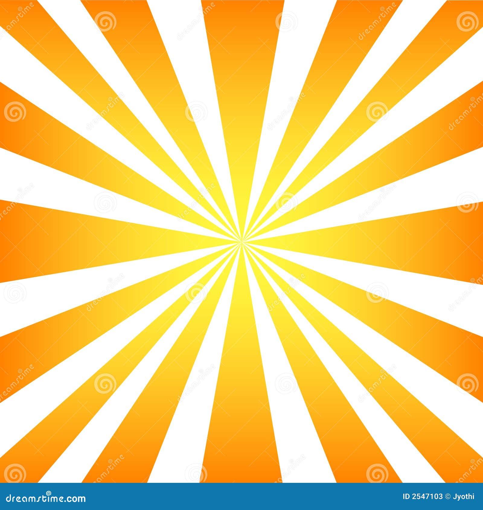 солнце с лучами картинки