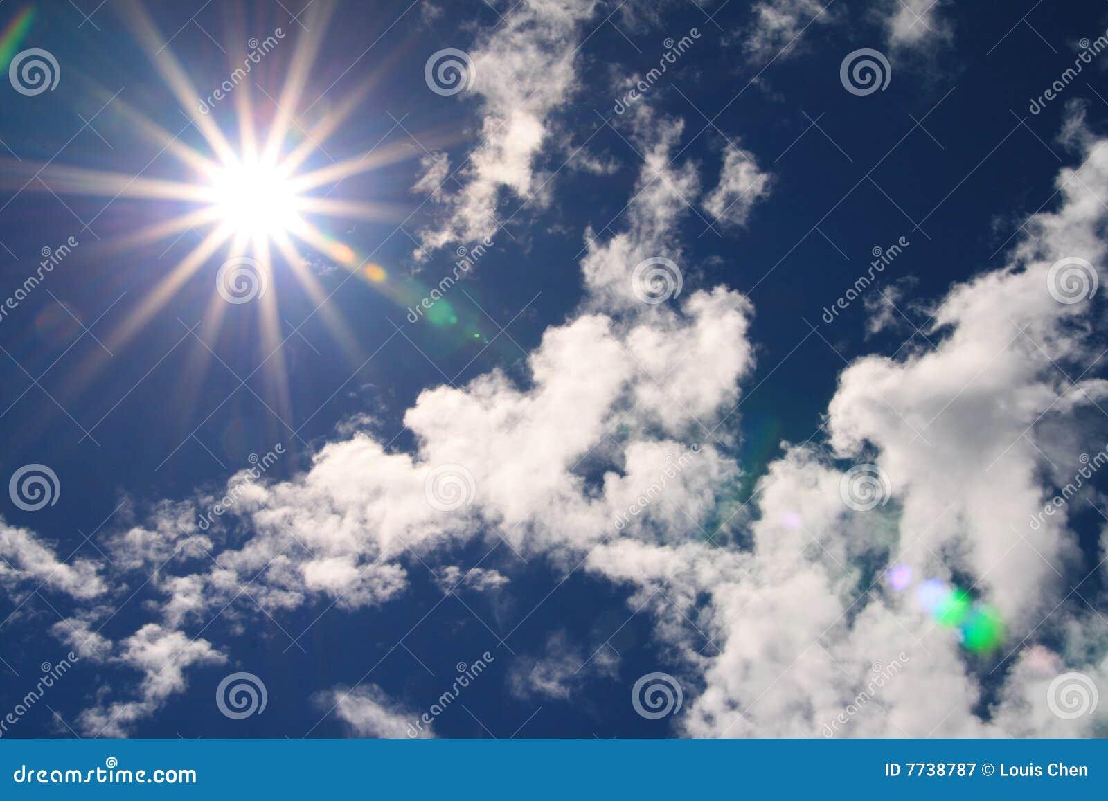 солнце taiwan ali mt