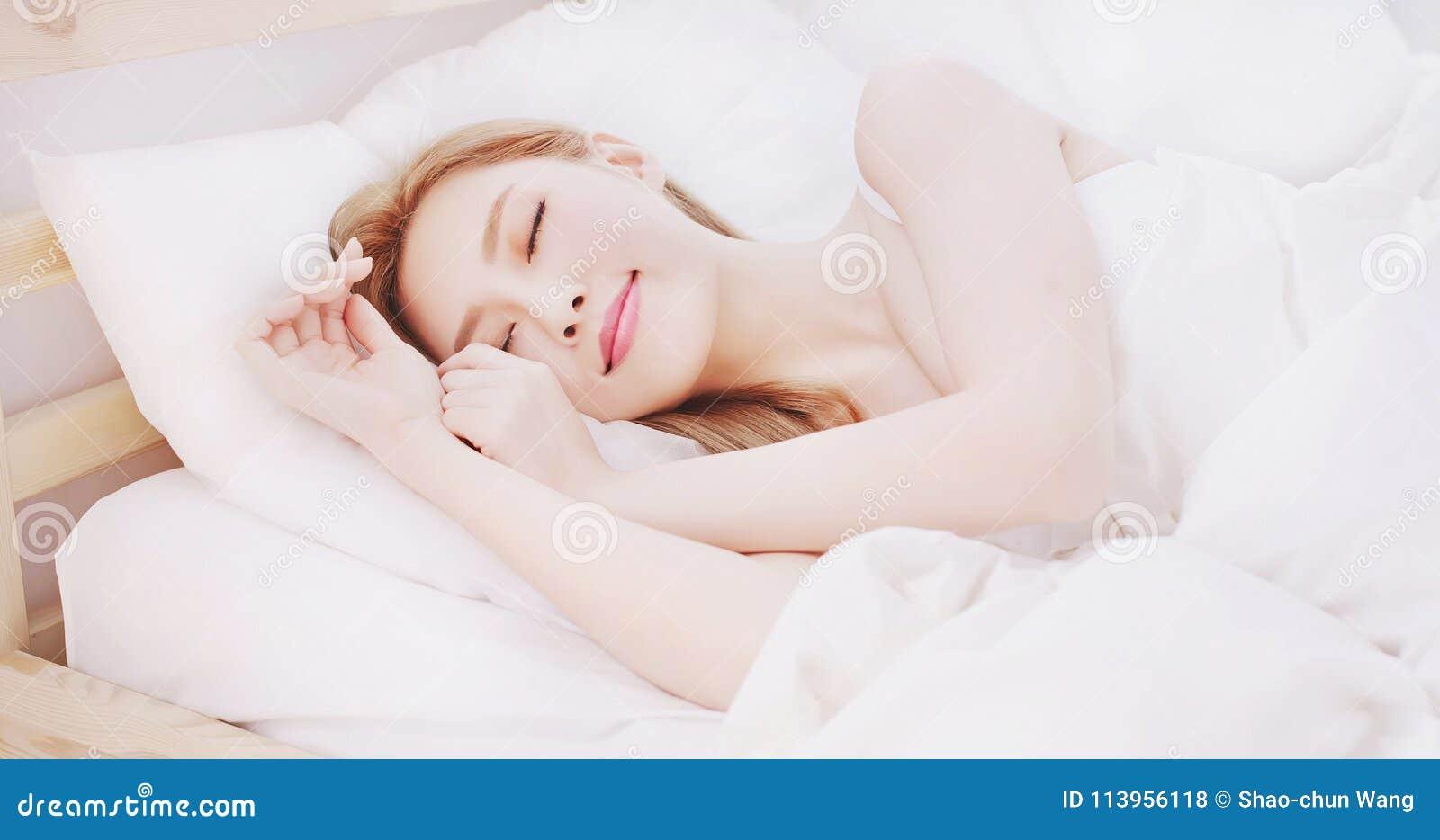 Сладкий Сон Студентки