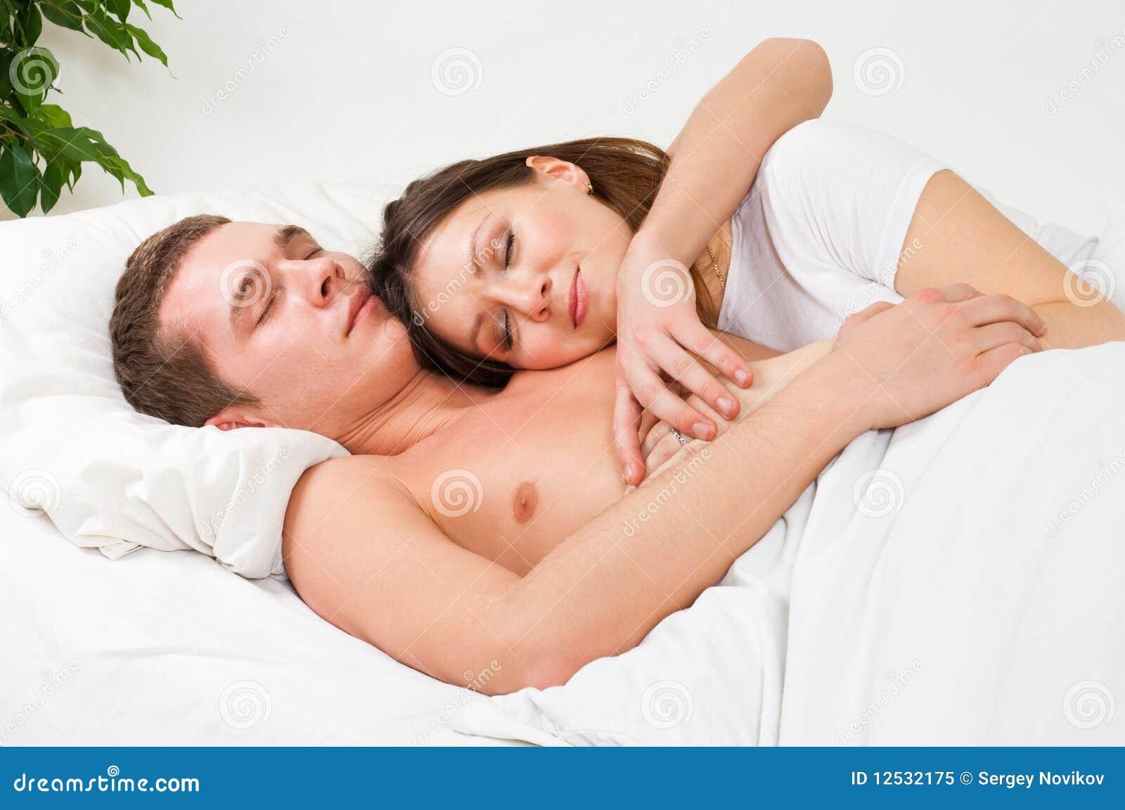 porno-appetitnih-zrelih-dam