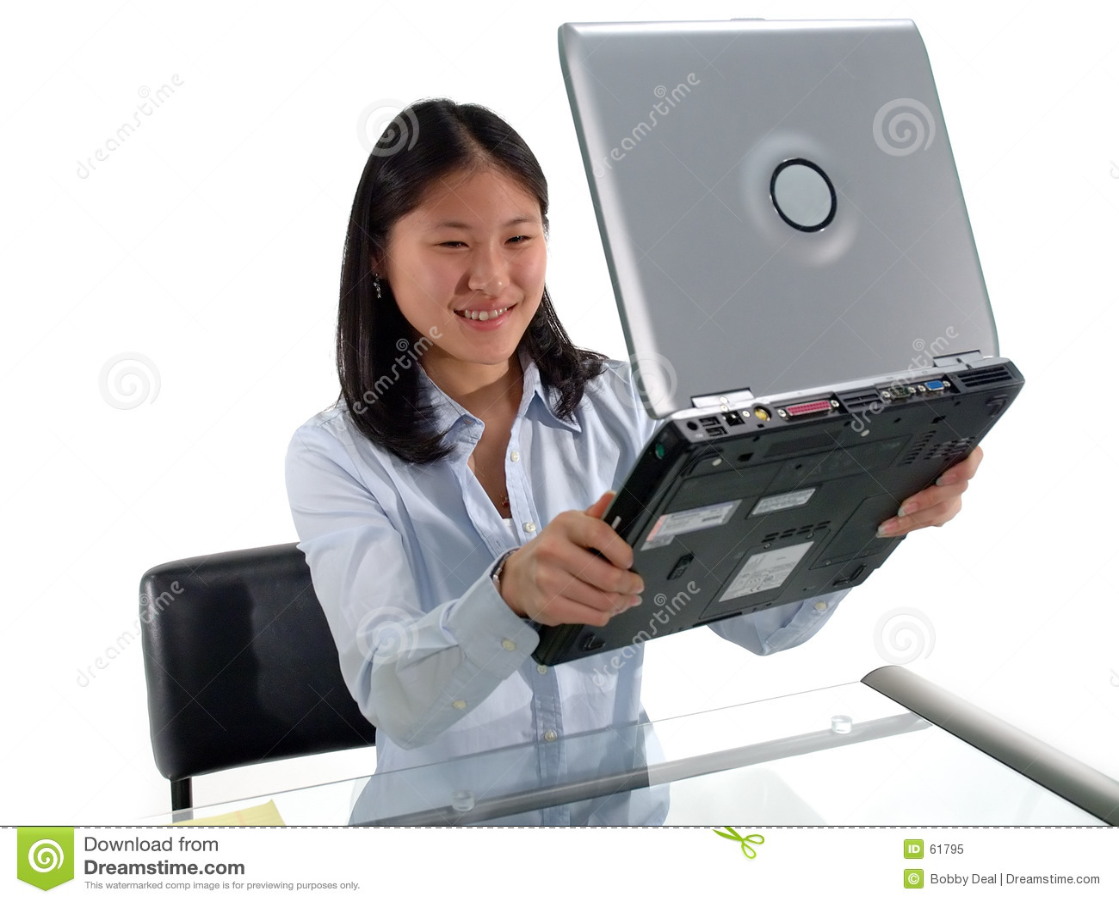 соответствие компьютера