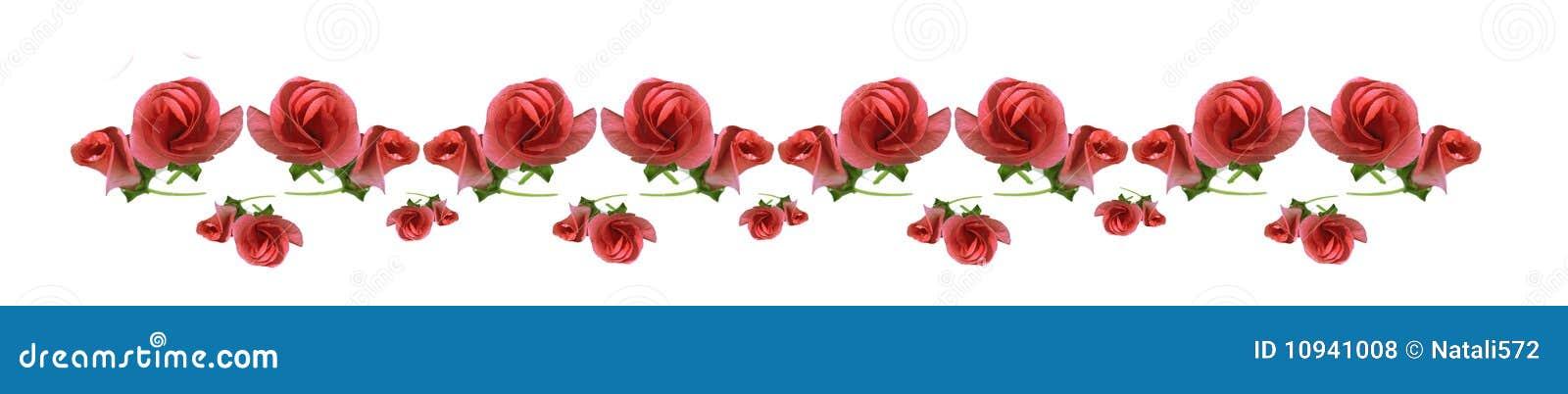 состоит пинк картины цветков элемента