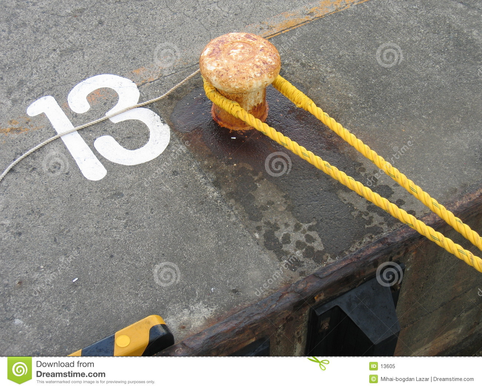 состыкованное 13