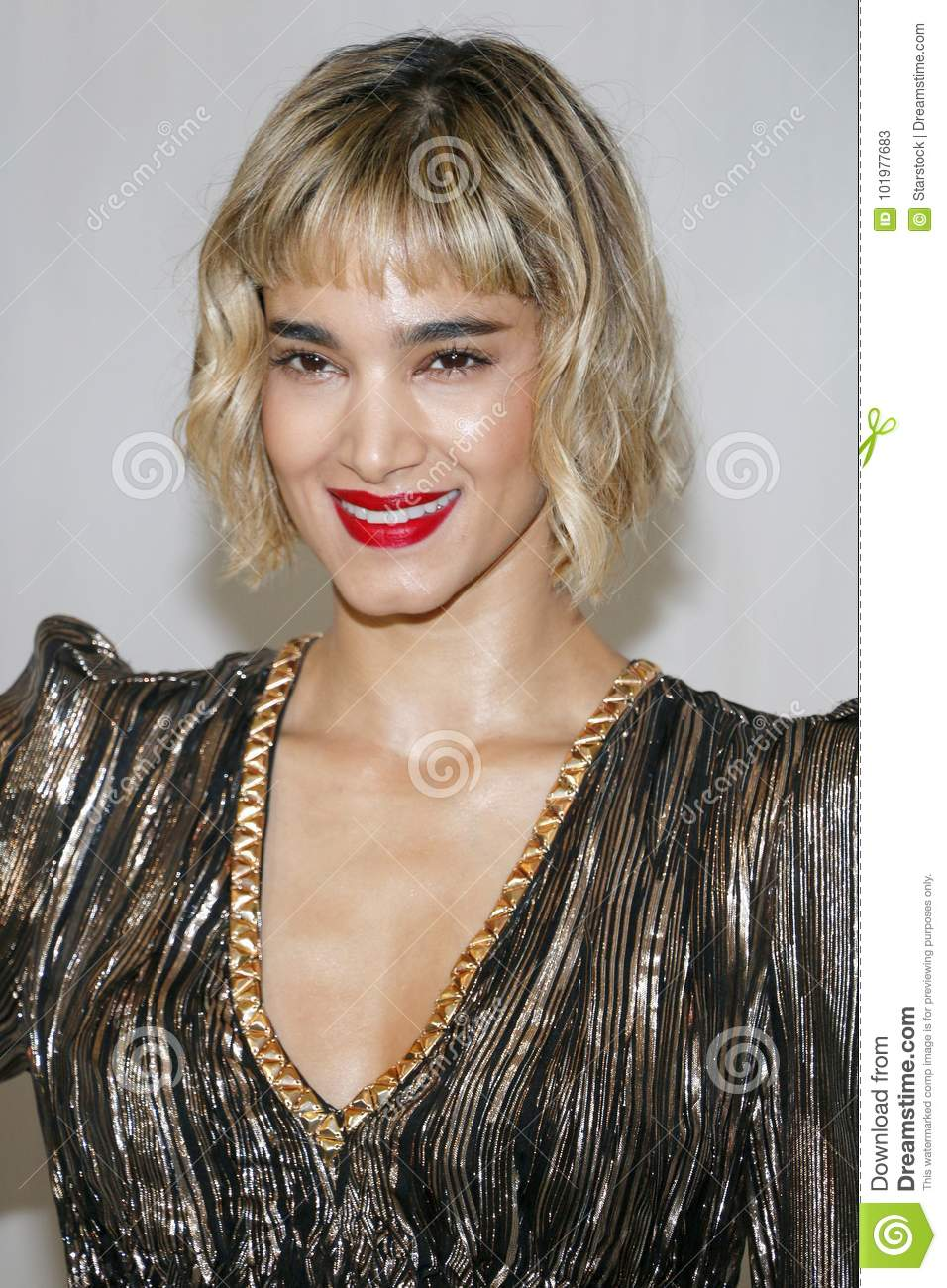 sofia boutella celebzzsofia boutella dance, sofia boutella instagram, sofia boutella nike, sofia boutella gif, sofia boutella kingsman, sofia boutella atomic blonde, sofia boutella fansite, sofia boutella michael jackson, sofia boutella news, sofia boutella celebzz, sofia boutella listal, sofia boutella vk, sofia boutella twitter, sofia boutella wiki, sofia boutella keean johnson, sofia boutella god control, sofia boutella gif icons, sofia boutella photo, sofia boutella site, sofia boutella net worth