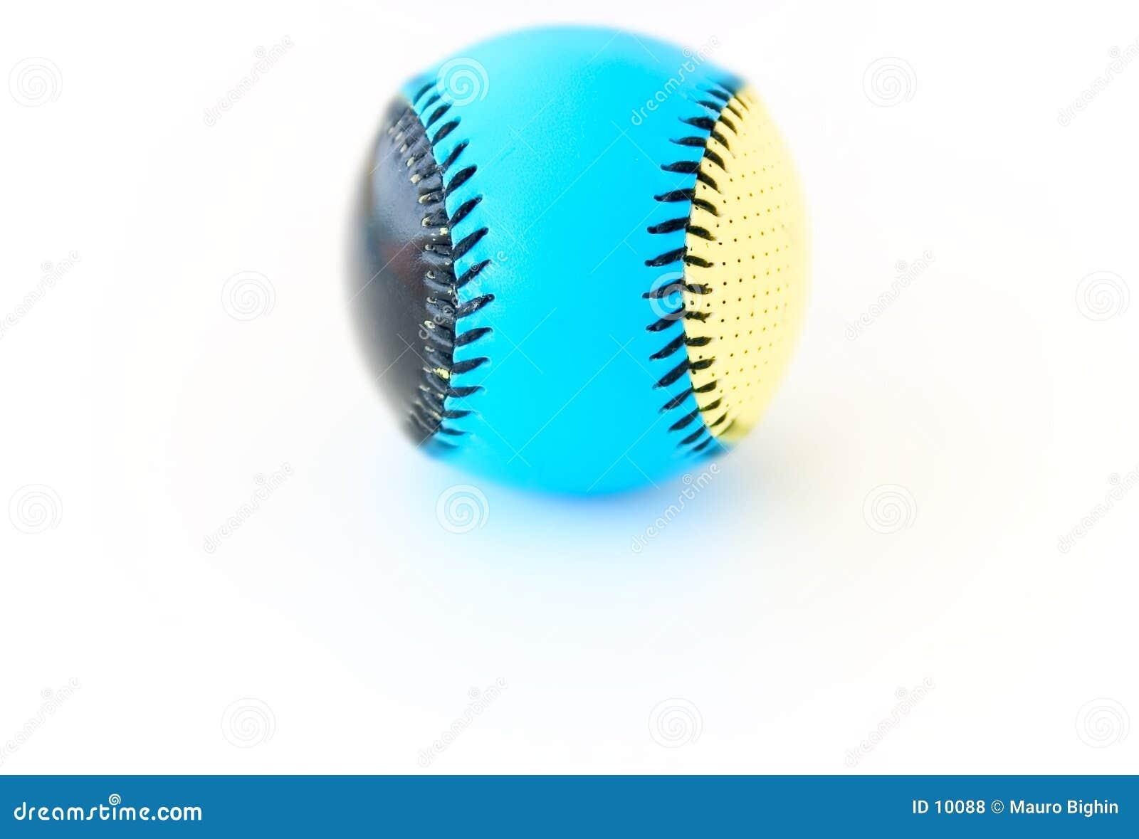 софтбол