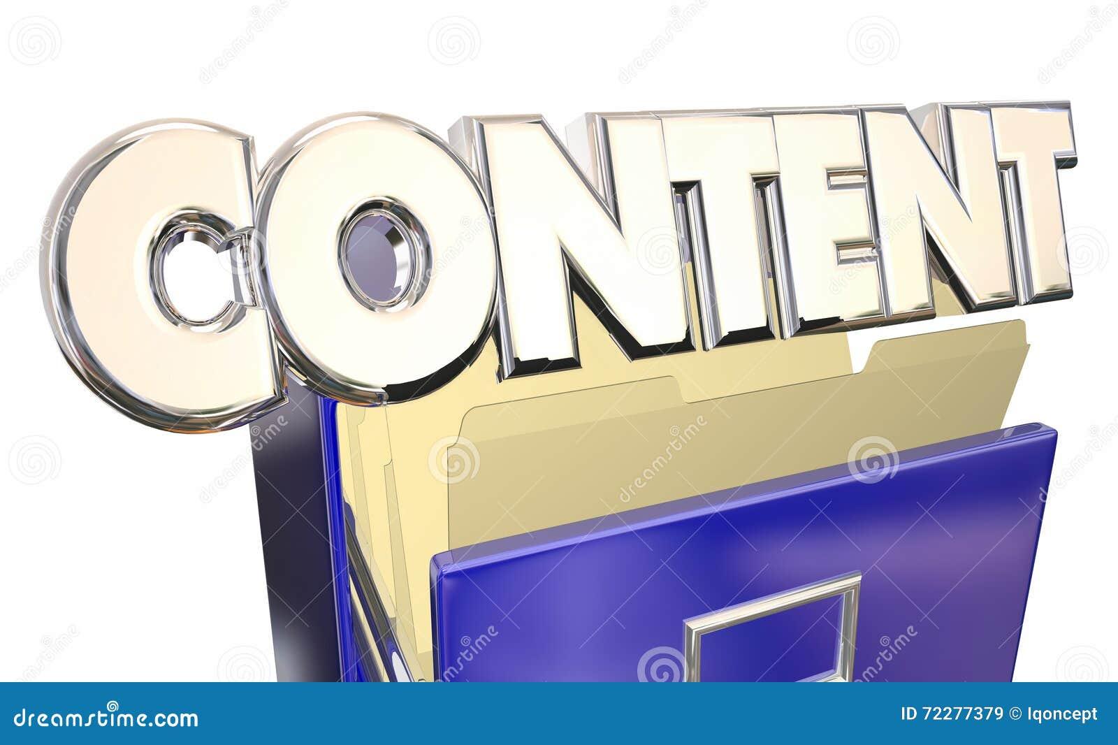 Download Содержимая опиловка документов бумаг картотеки Иллюстрация штока - иллюстрации насчитывающей шкаф, содержание: 72277379