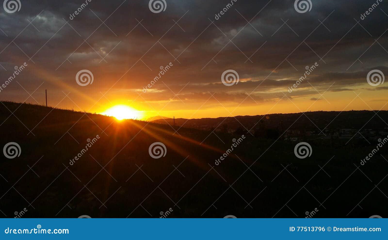 Солнечность