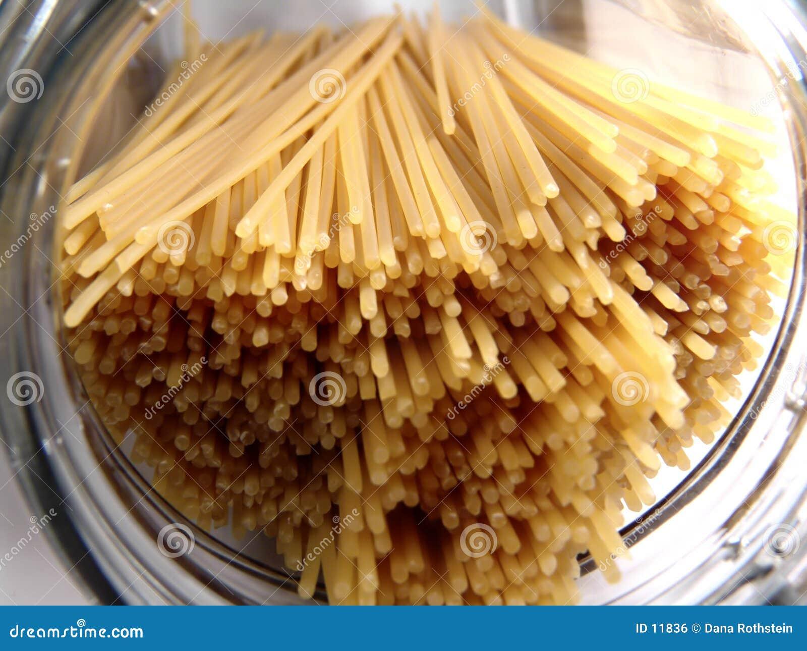 спагетти 2