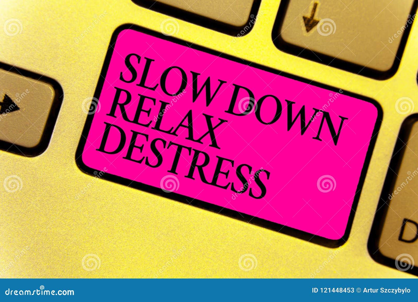 Спад показа примечания сочинительства ослабляет Destress Утихомиривать фото дела showcasing приносит счастье и положил вас в хоро